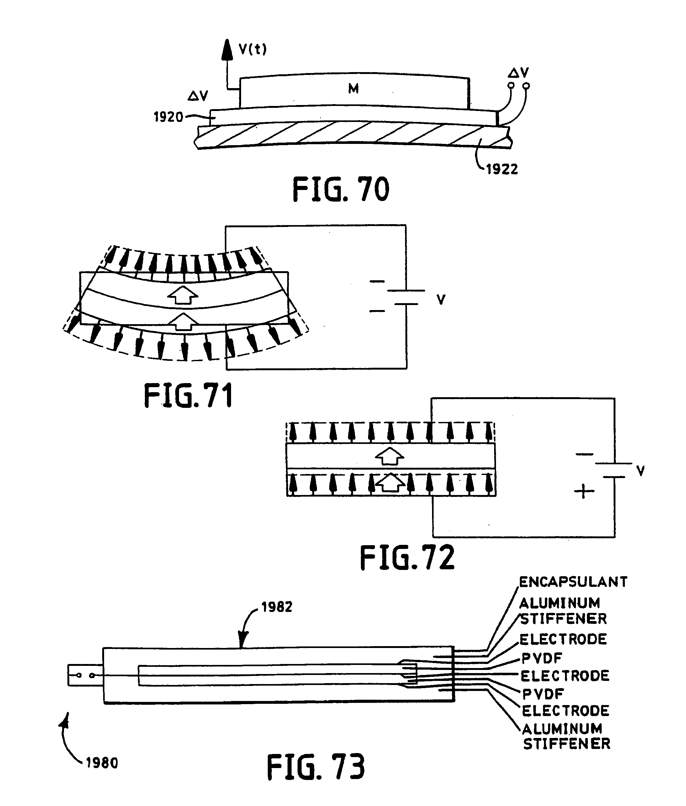 Patent Us 7092846 B2 1980 B Tracker Wiring Diagram Schematic Images