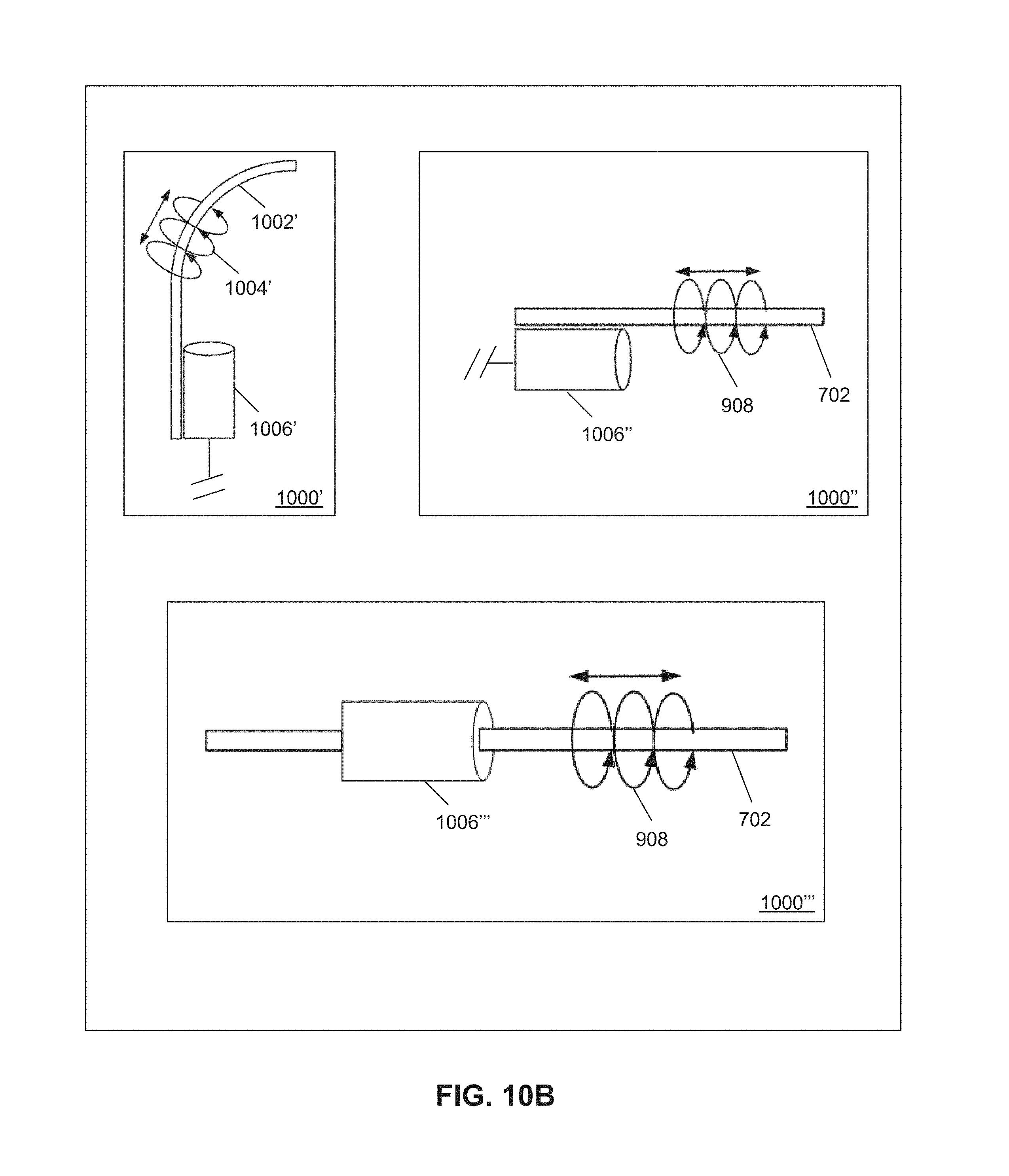 Patent Us 10009901 B2 Solid State Relay Schematic Symbol Panasonic Electric Works