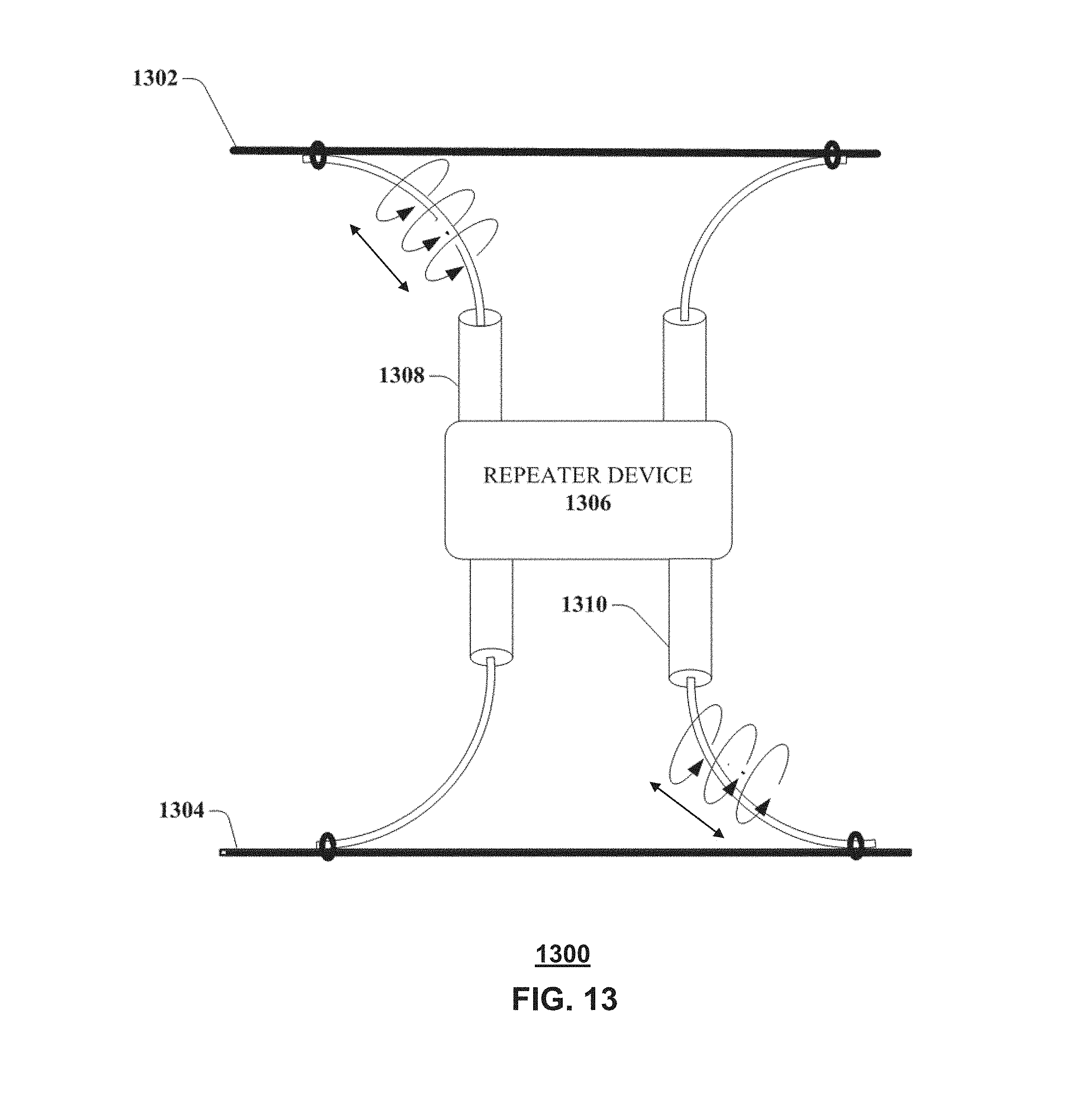 Patent Us 10009901 B2 For 3g Repeater Multilayer Printed Circuit Board Fabrication Design