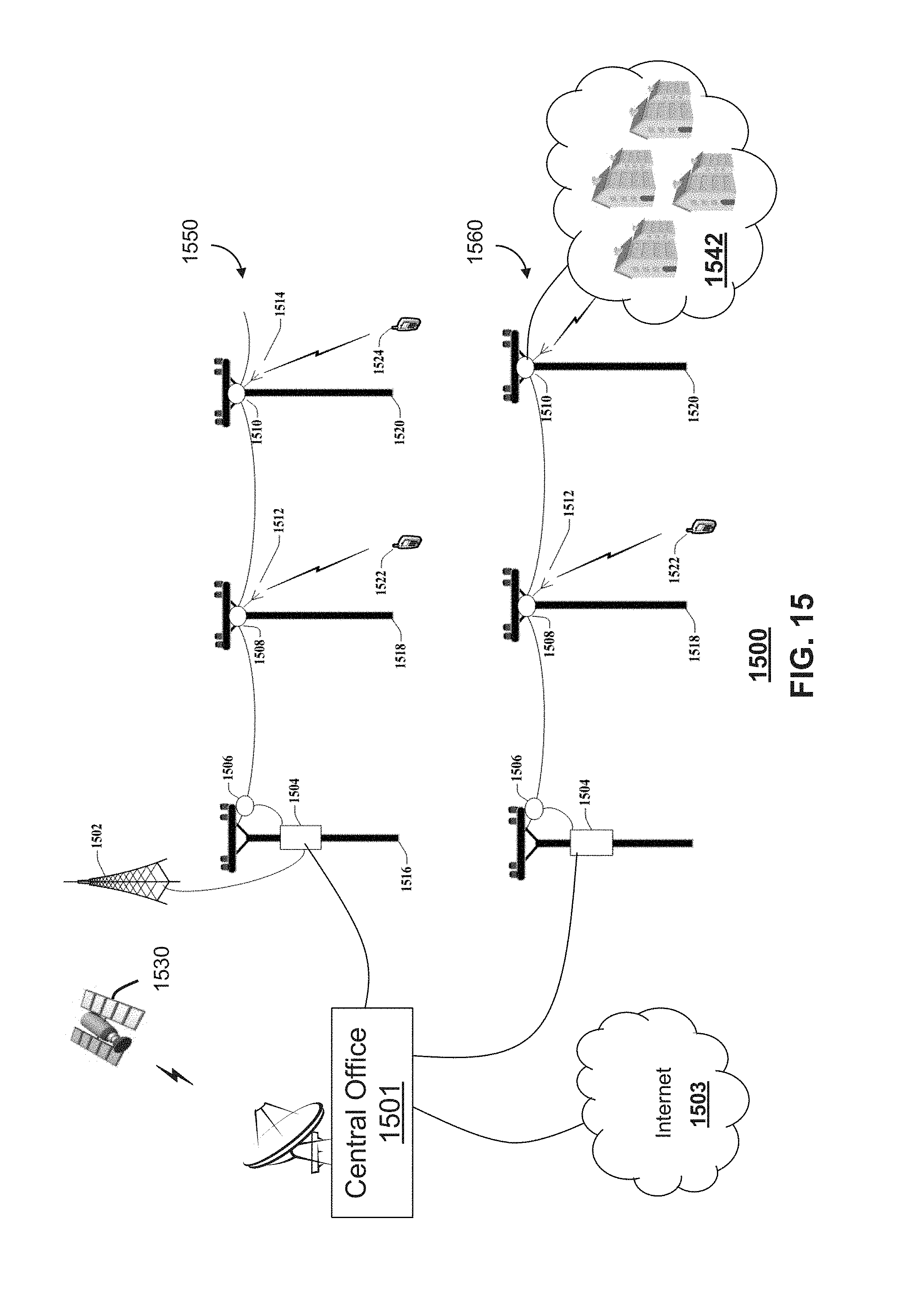 Patent Us 10009901 B2 Electric Fence Charger Likewise Circuit Diagram On