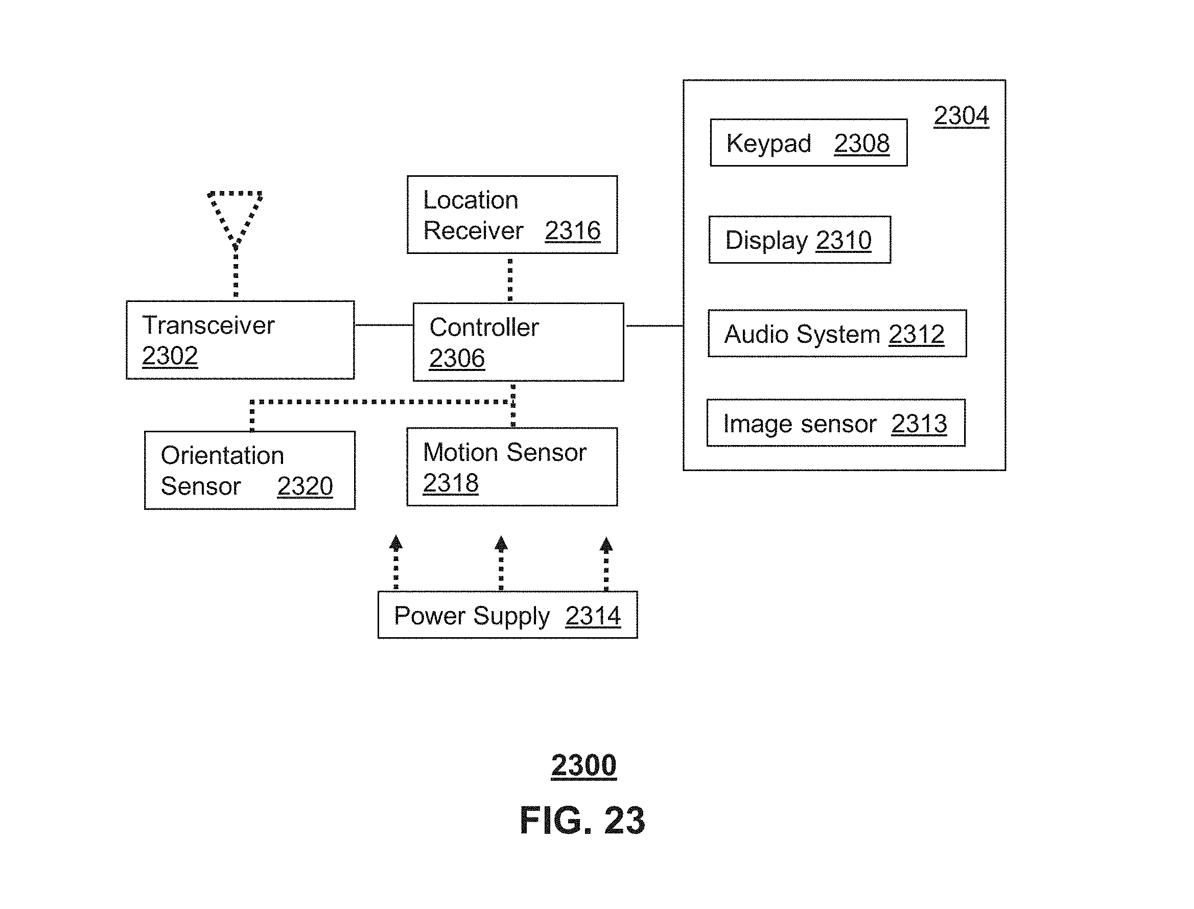 Patent Us 10009901 B2 Electric Fence Charger Likewise Circuit Diagram On 0 Petitions