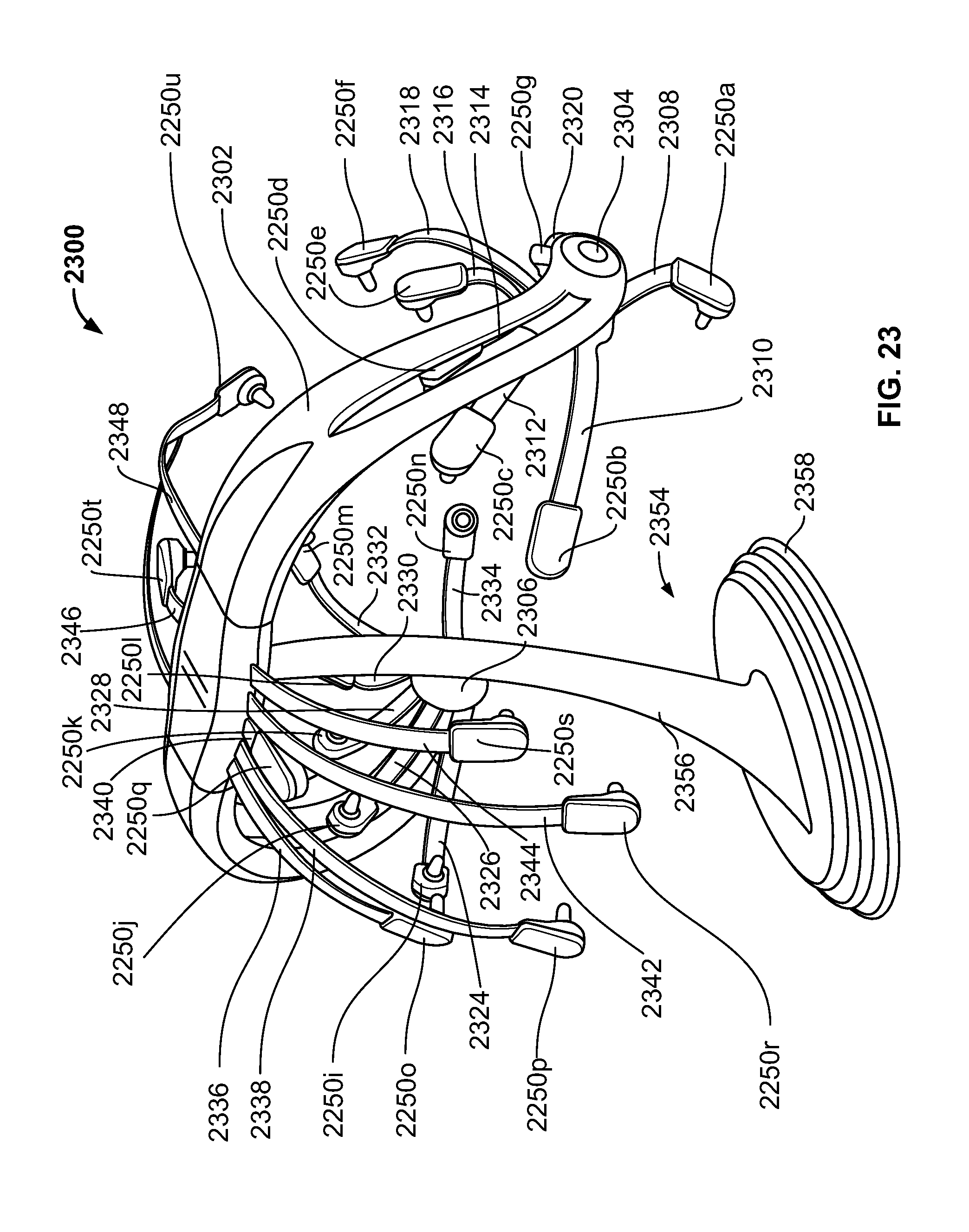 Patent US 8,989,835 B2