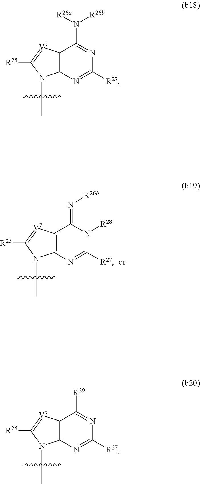 Patent US 9,255,129 B2