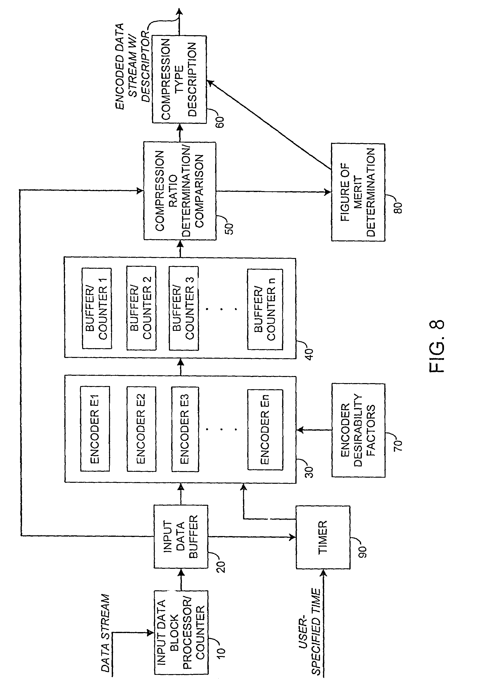 Patent US 7,358,867 B2