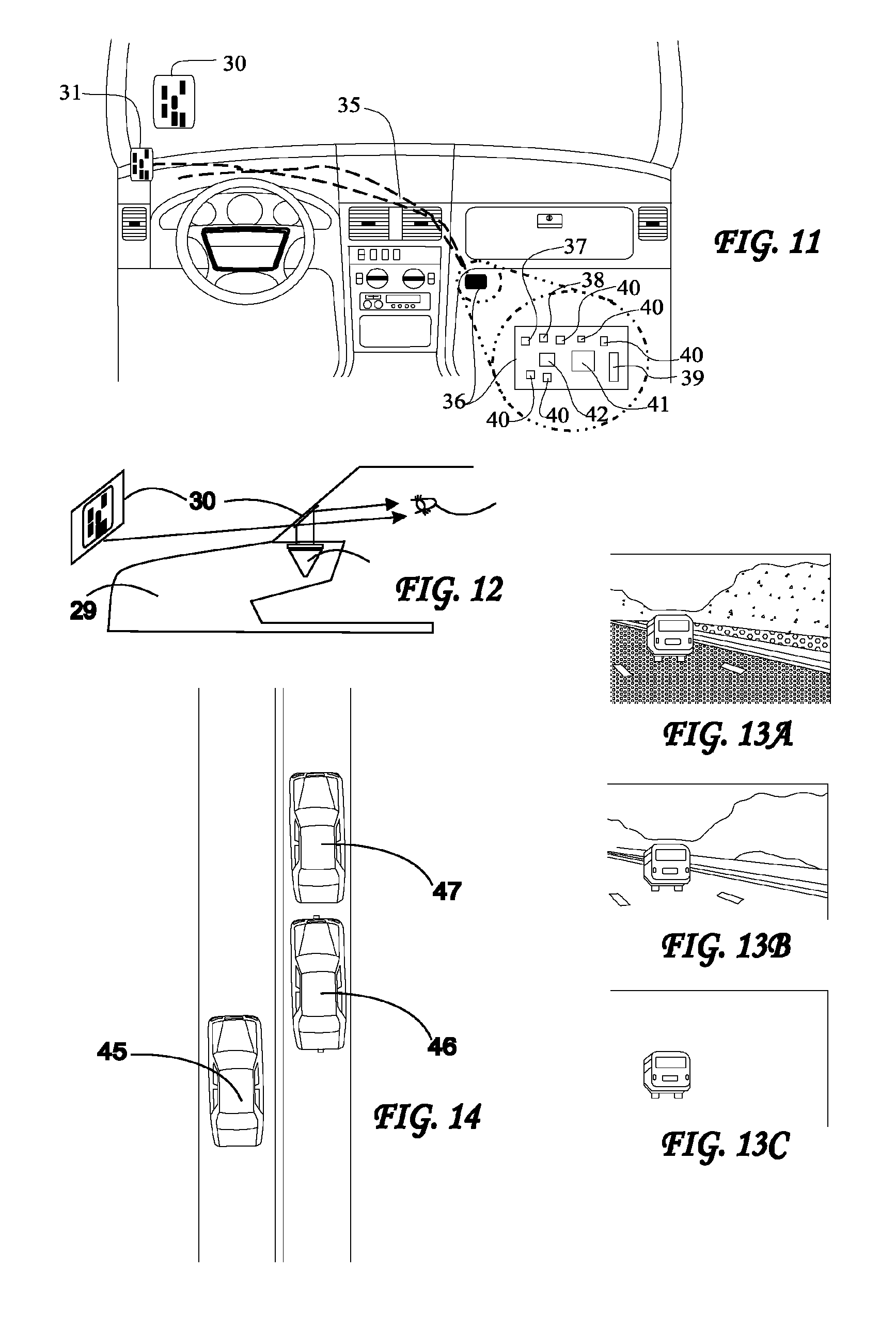 Patent Us 7783403 B2 Block Diagram Of Solar Powered Led Street Light With Auto Intensity