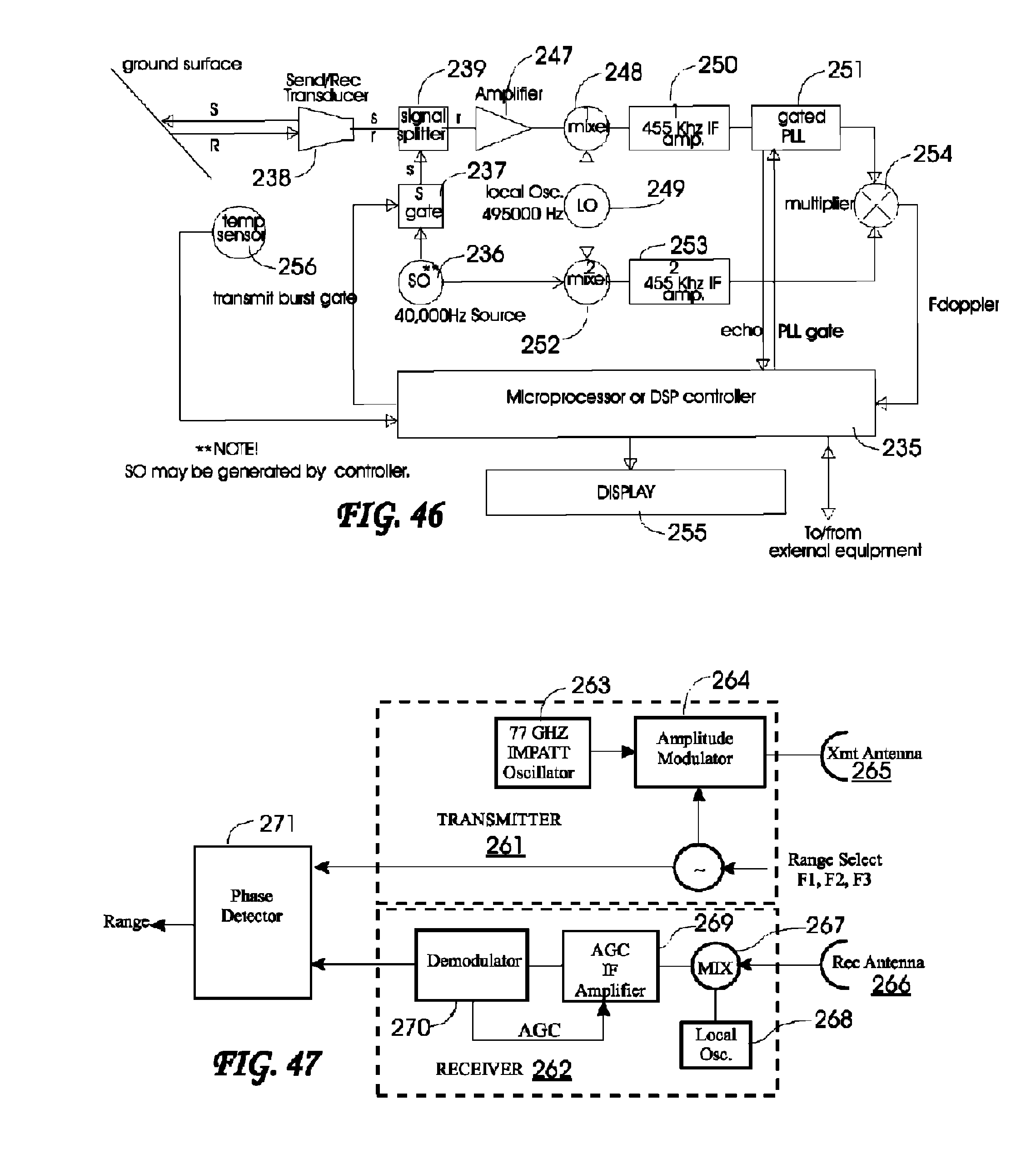 Patent Us 7783403 B2 Echo Chamber Circuit Diagram Litigations