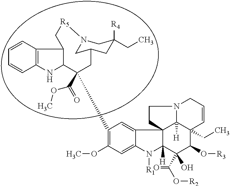 Patent Us 8481073 B2