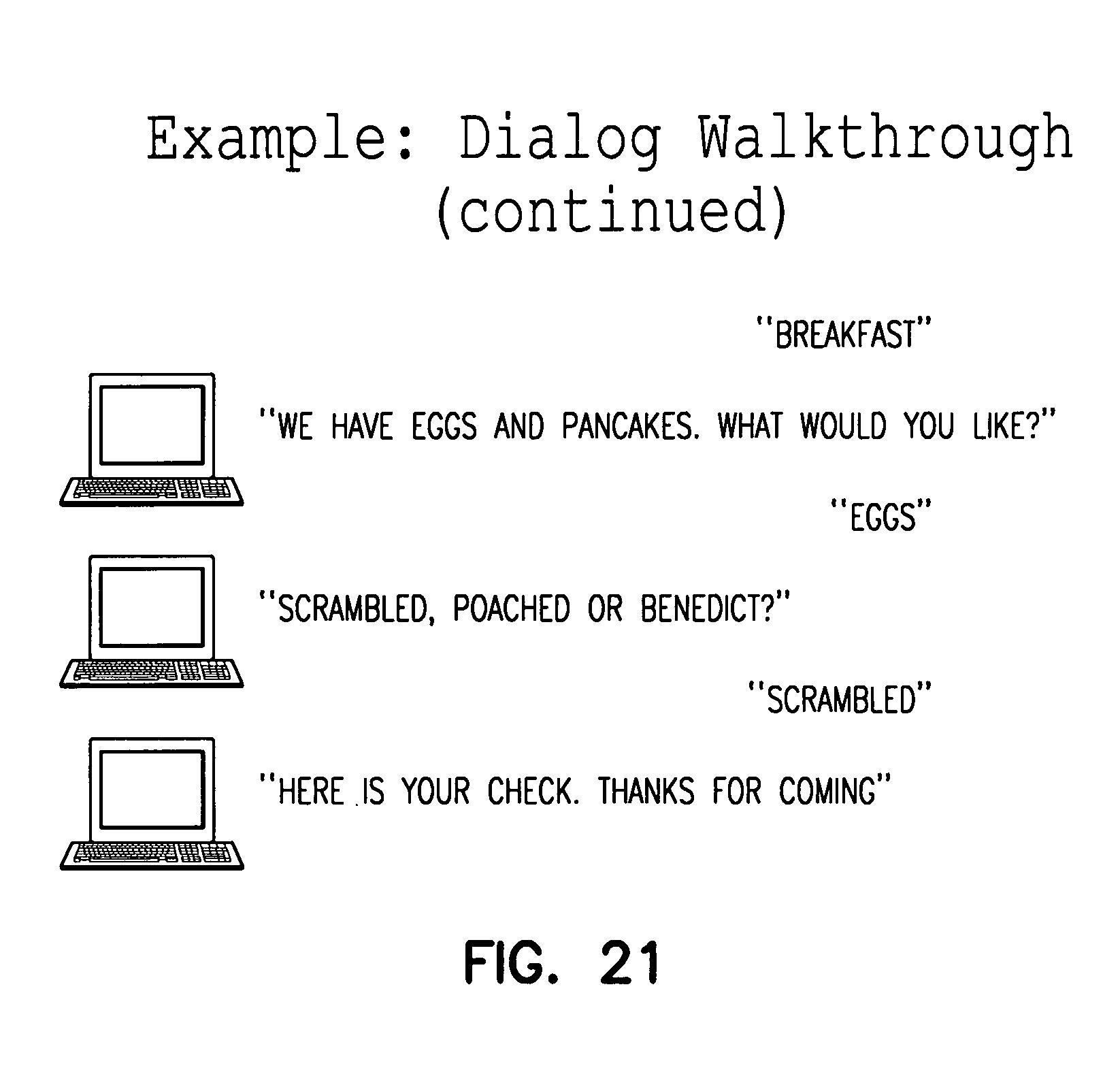Patent US 7,539,656 B2