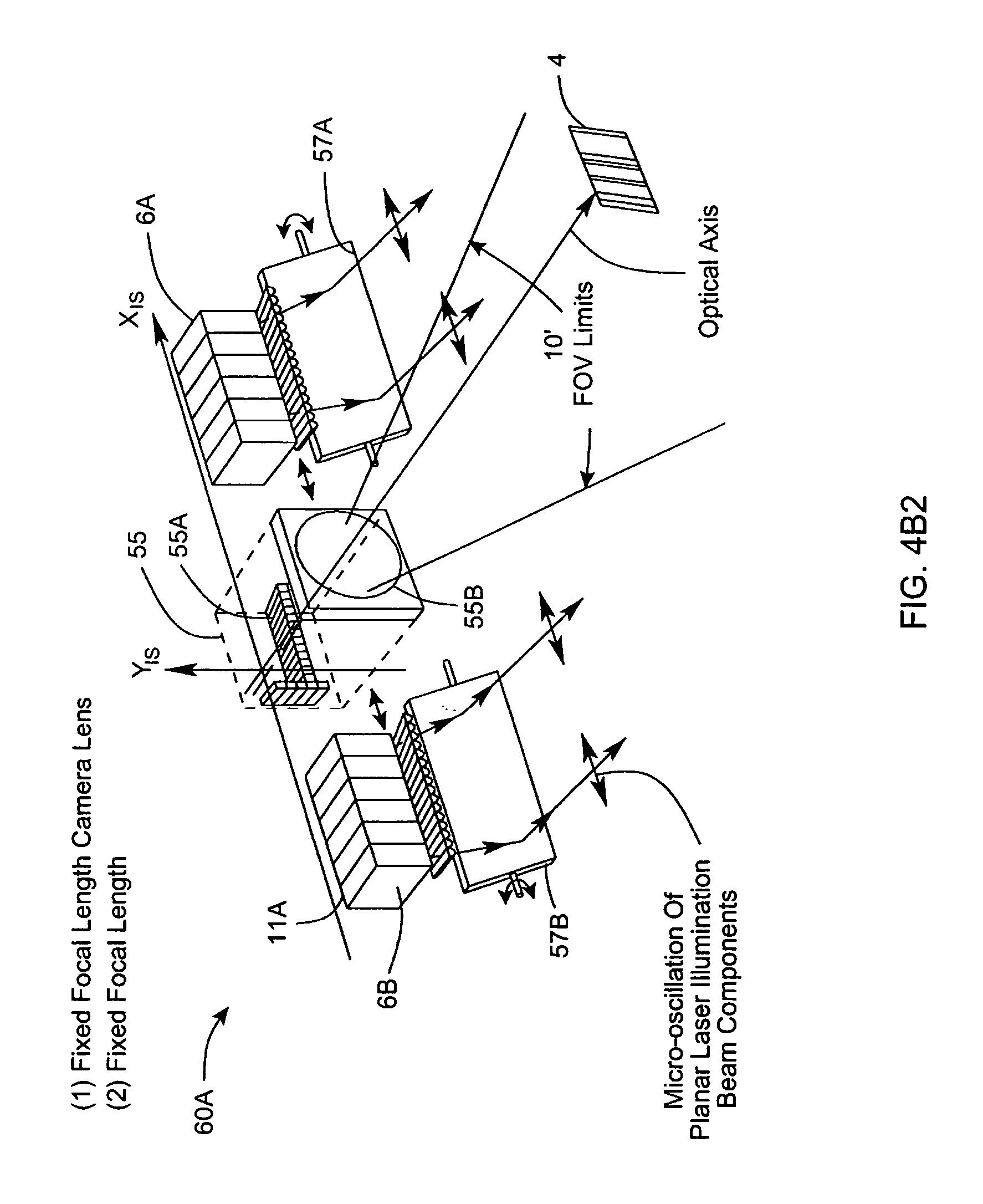 Patent US 7,527,202 B2