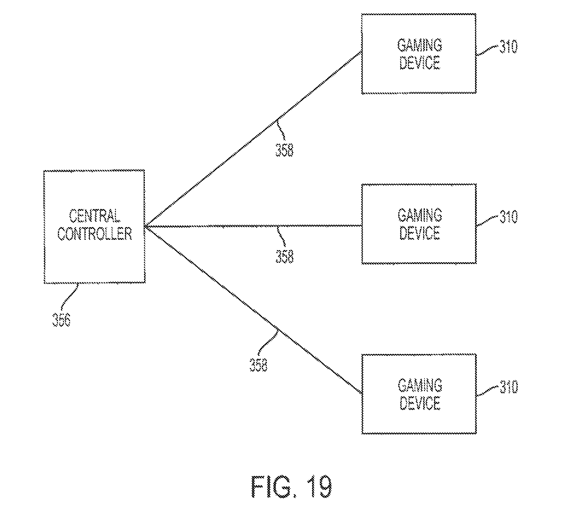 Patent Us 9437079 B2 Fig19 Simple Zener Diode Voltage Regulator Circuit 0 Petitions