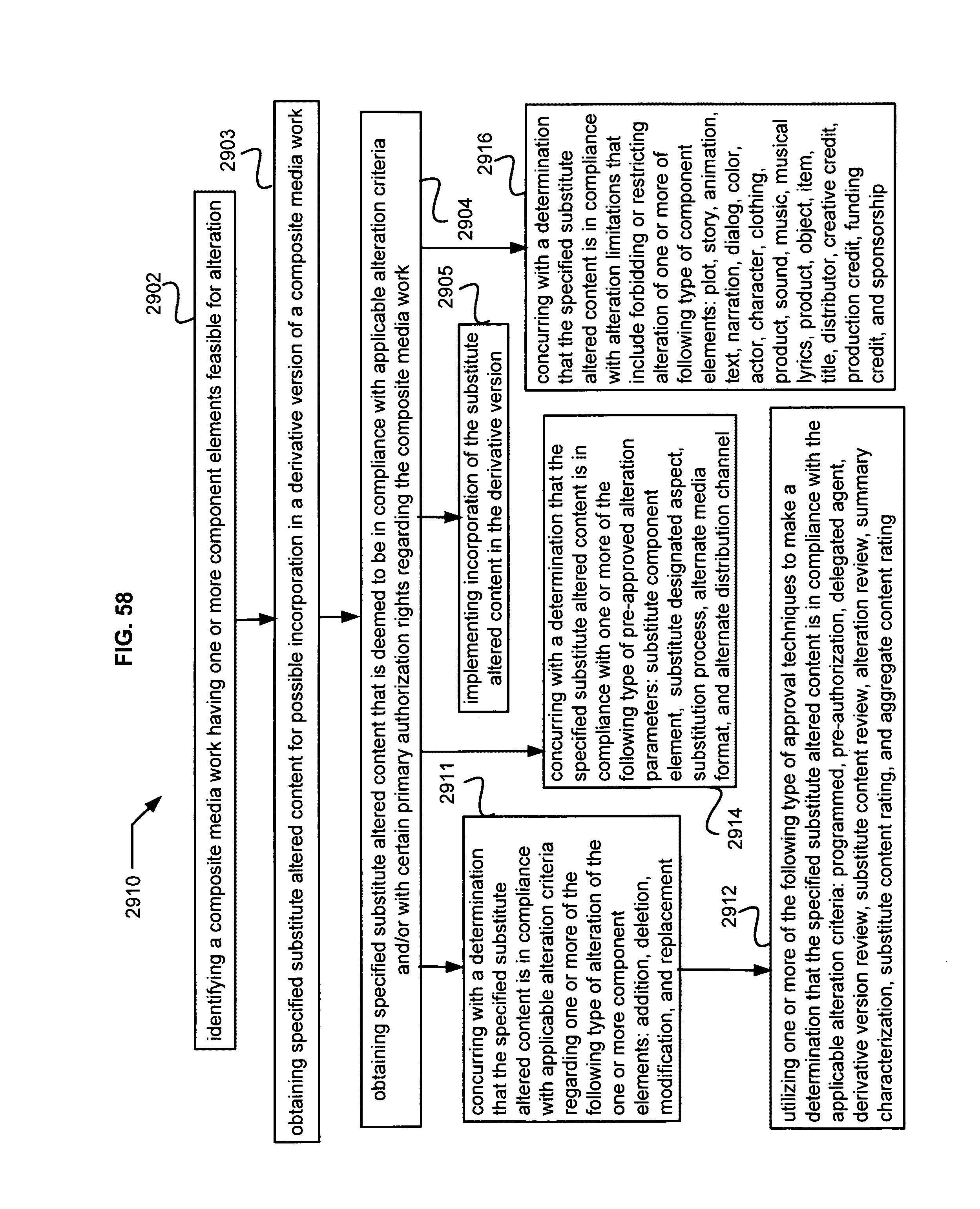 Patent US 9,583,141 B2