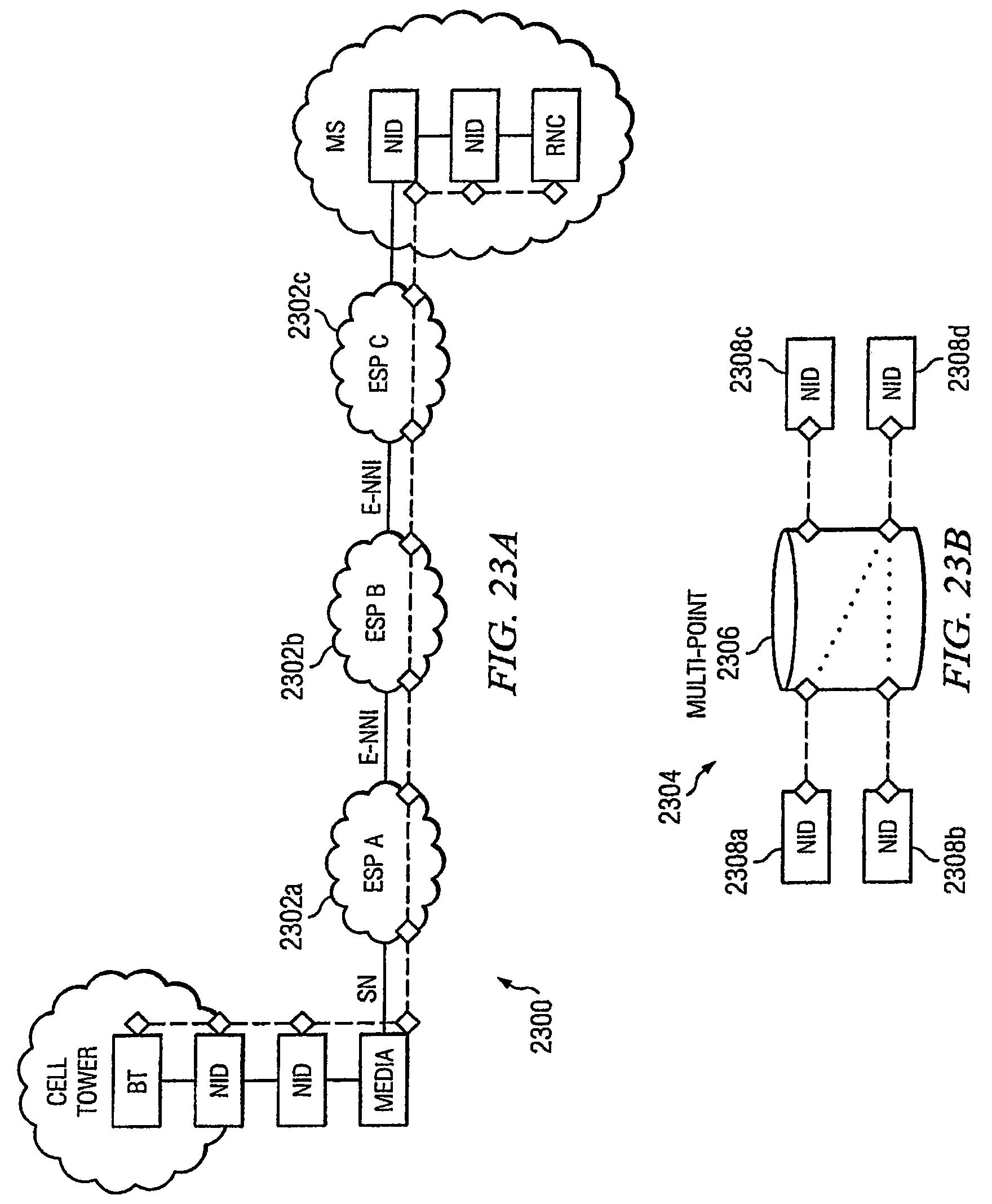 patent us 8 472 326 b2 Basic Diagram patent images