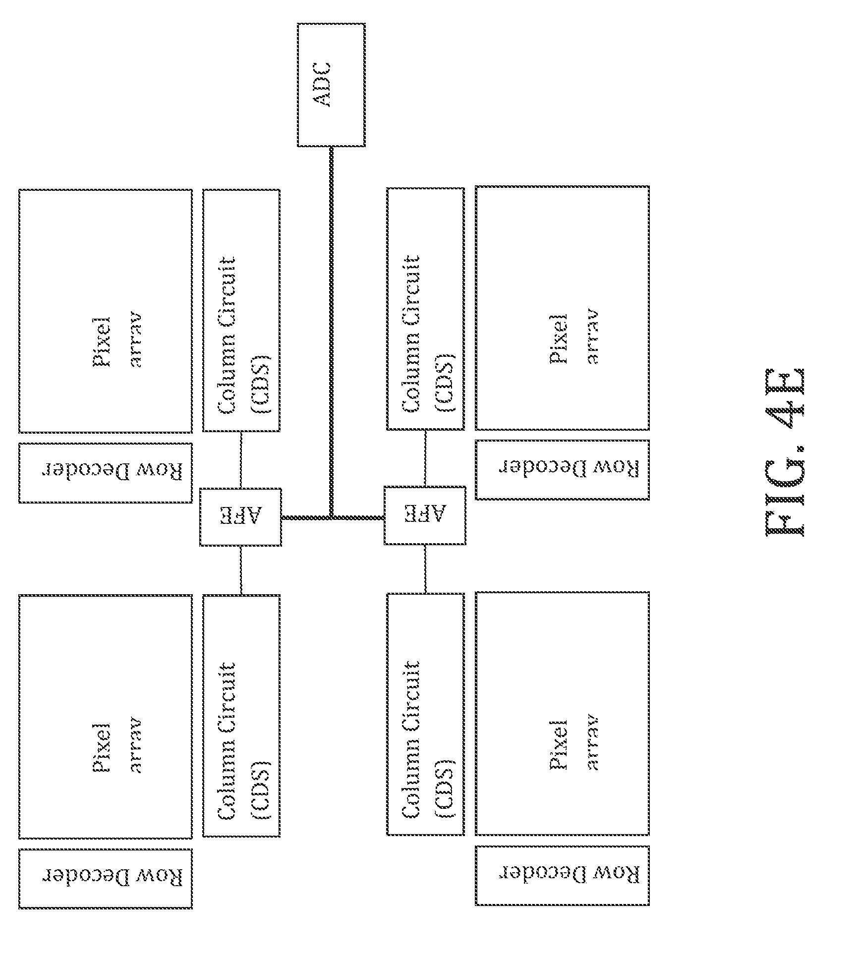Patent US 8,928,793 B2 on