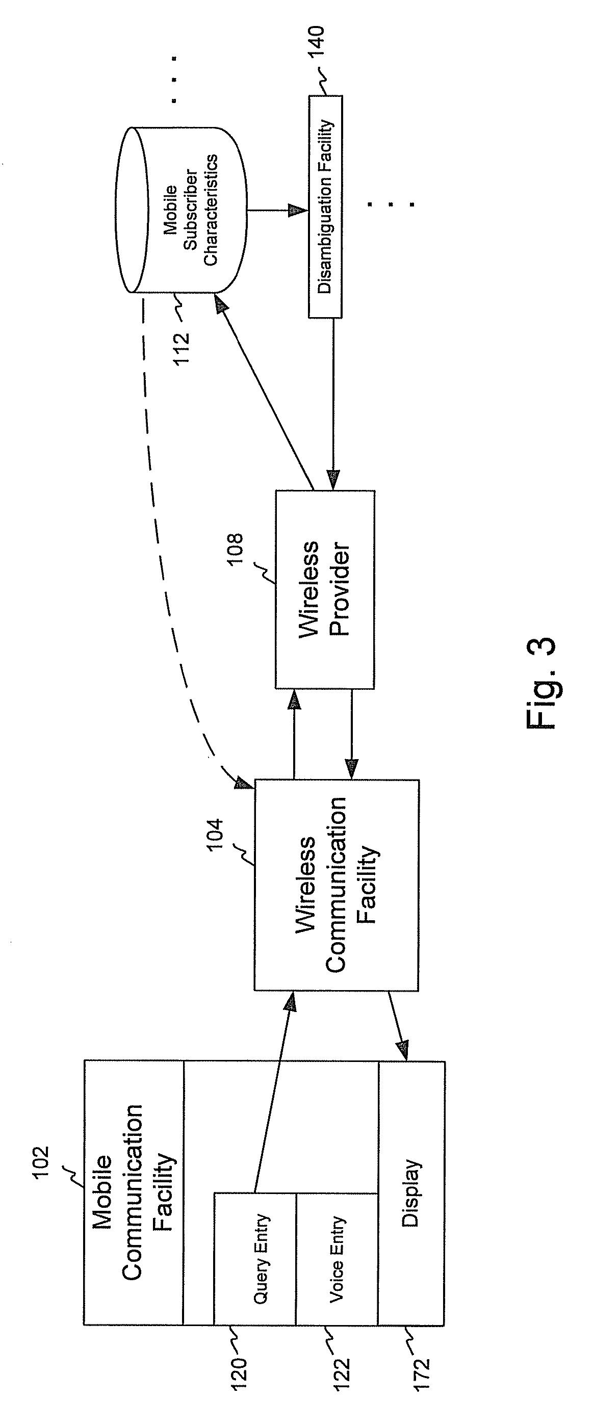 Patent Us 9058406 B2 Ups Circuit Diagram Urdu