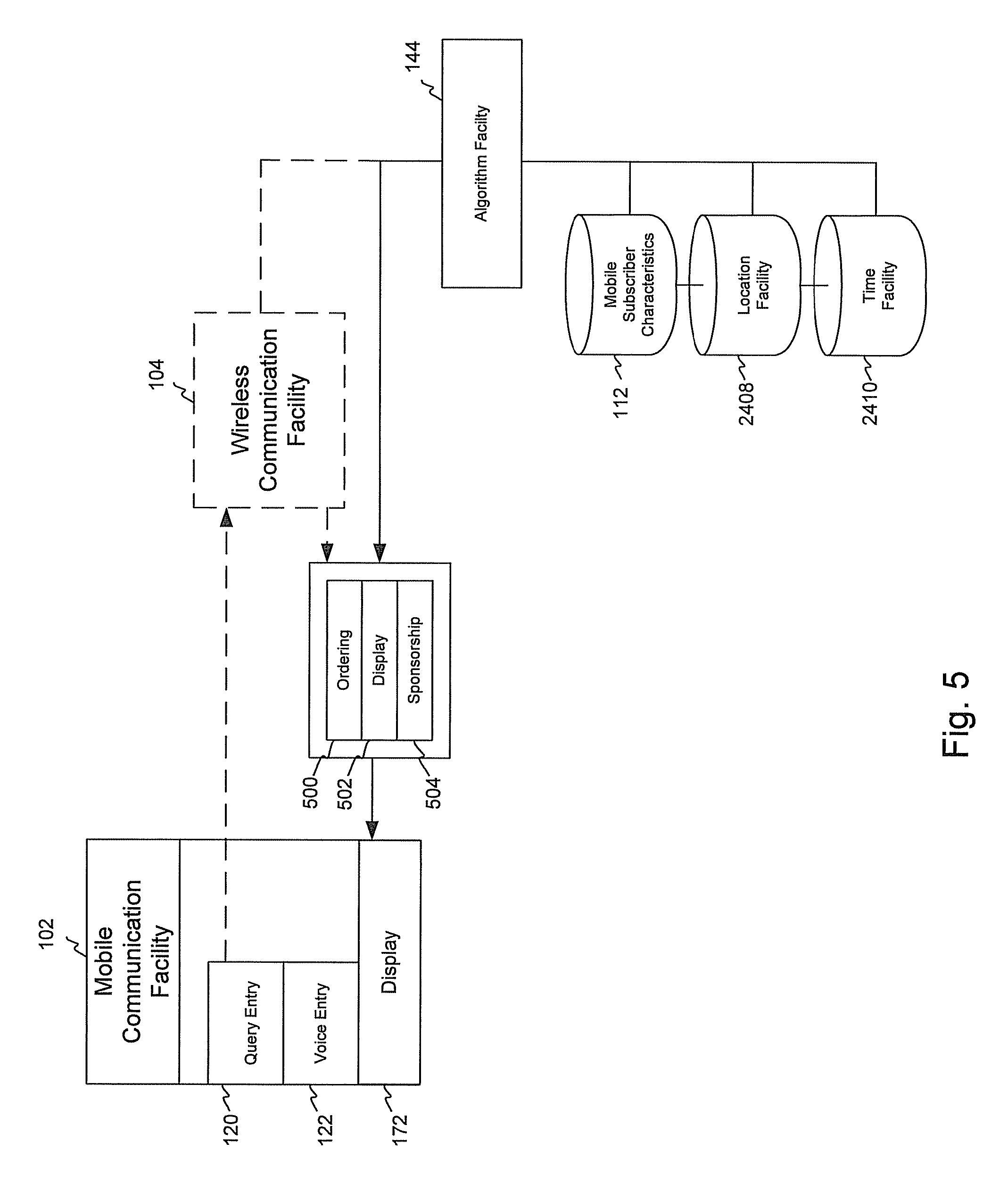 Patent Us 9058406 B2 Clifford Arrow 3 Wiring Diagram