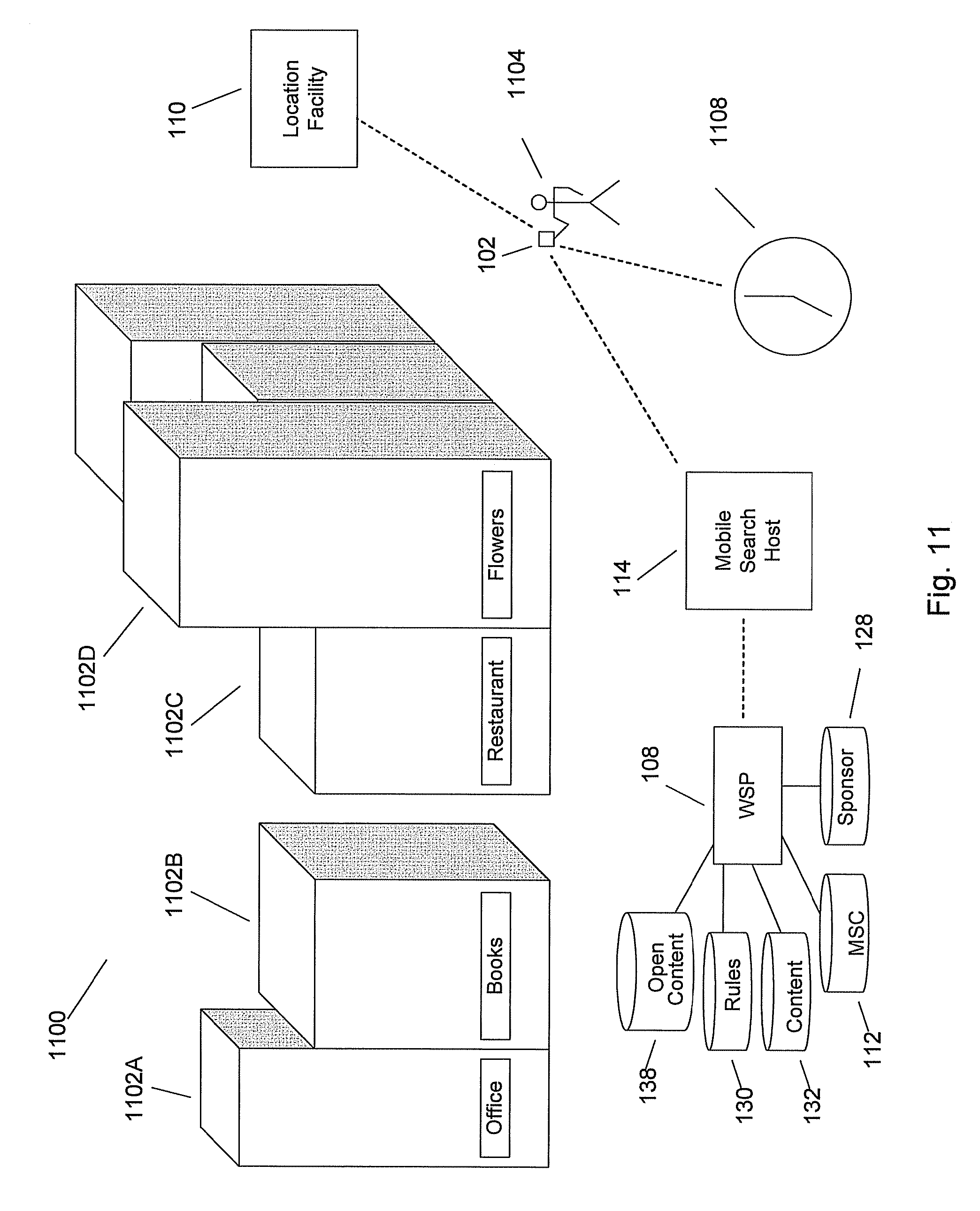Patent Us 9058406 B2 Ups Circuit Diagram Urdu