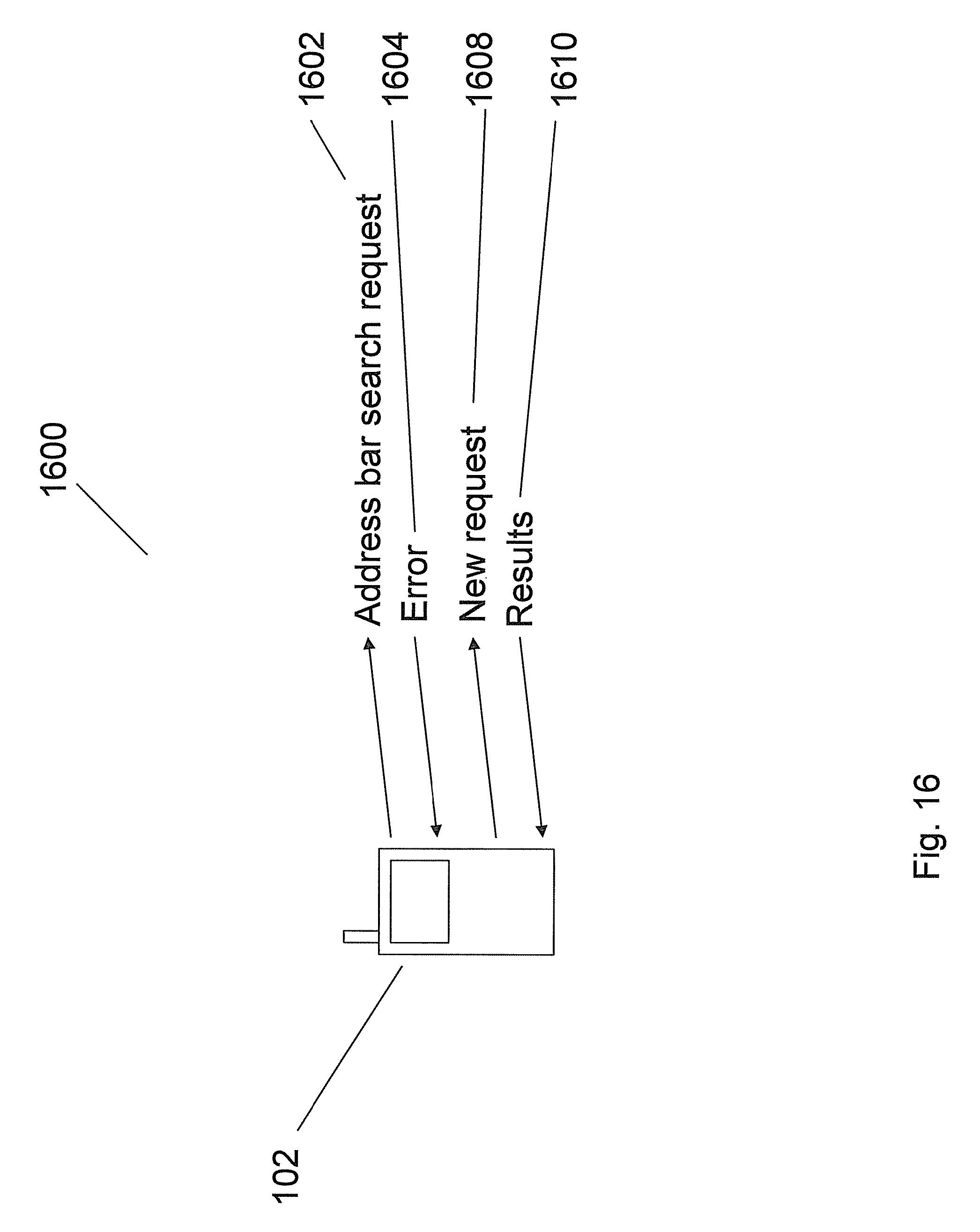 Patent Us 9058406 B2 Circuit Diagram Additionally Rf Transmitter On Untested Images