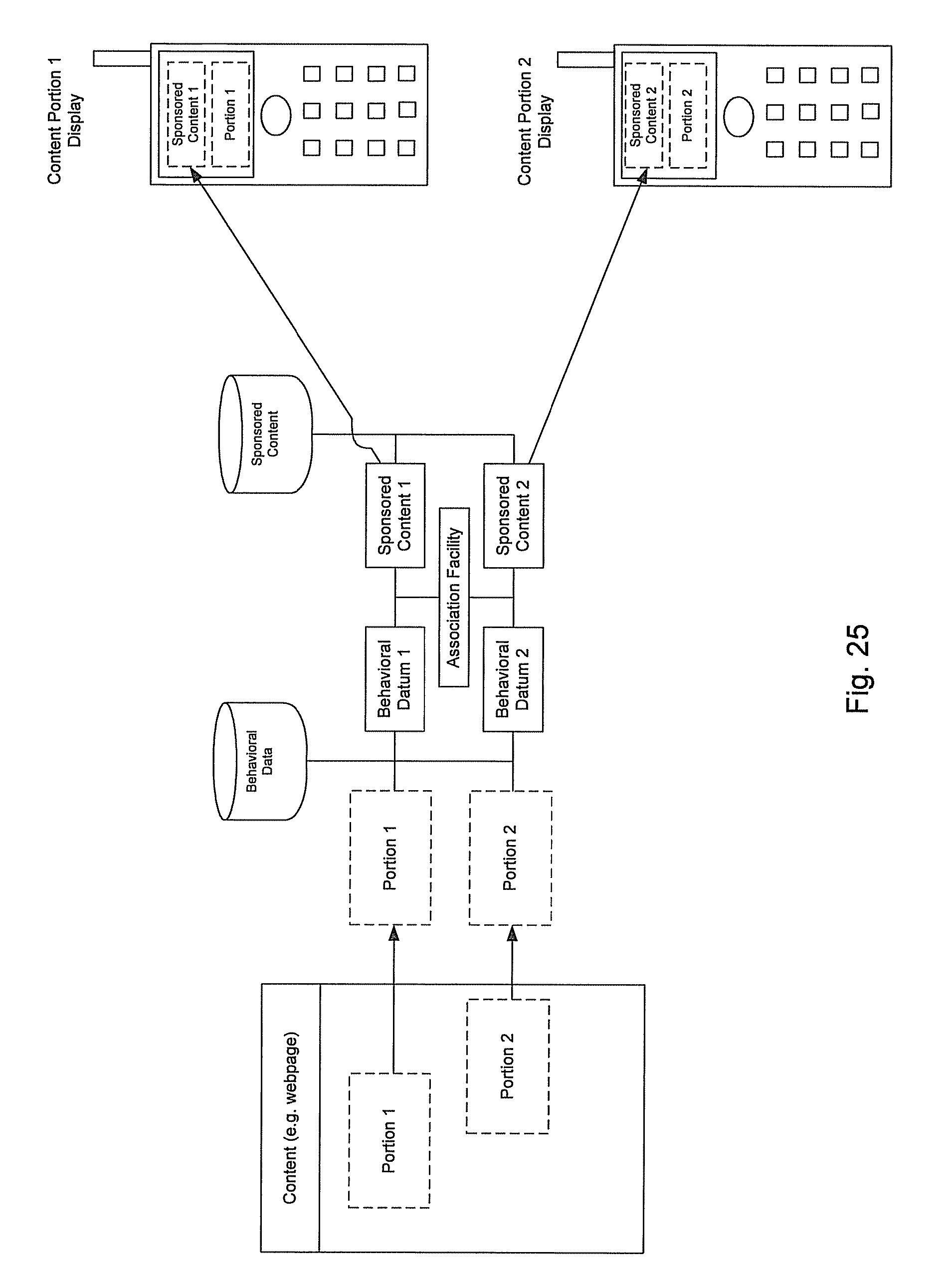 Patent Us 9058406 B2 Vw Derby 2 0 Engine Diagram Petitions