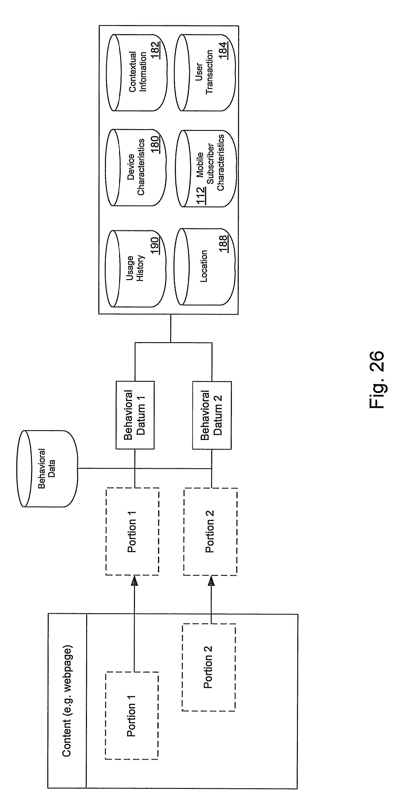 Patent US 9,058,406 B2
