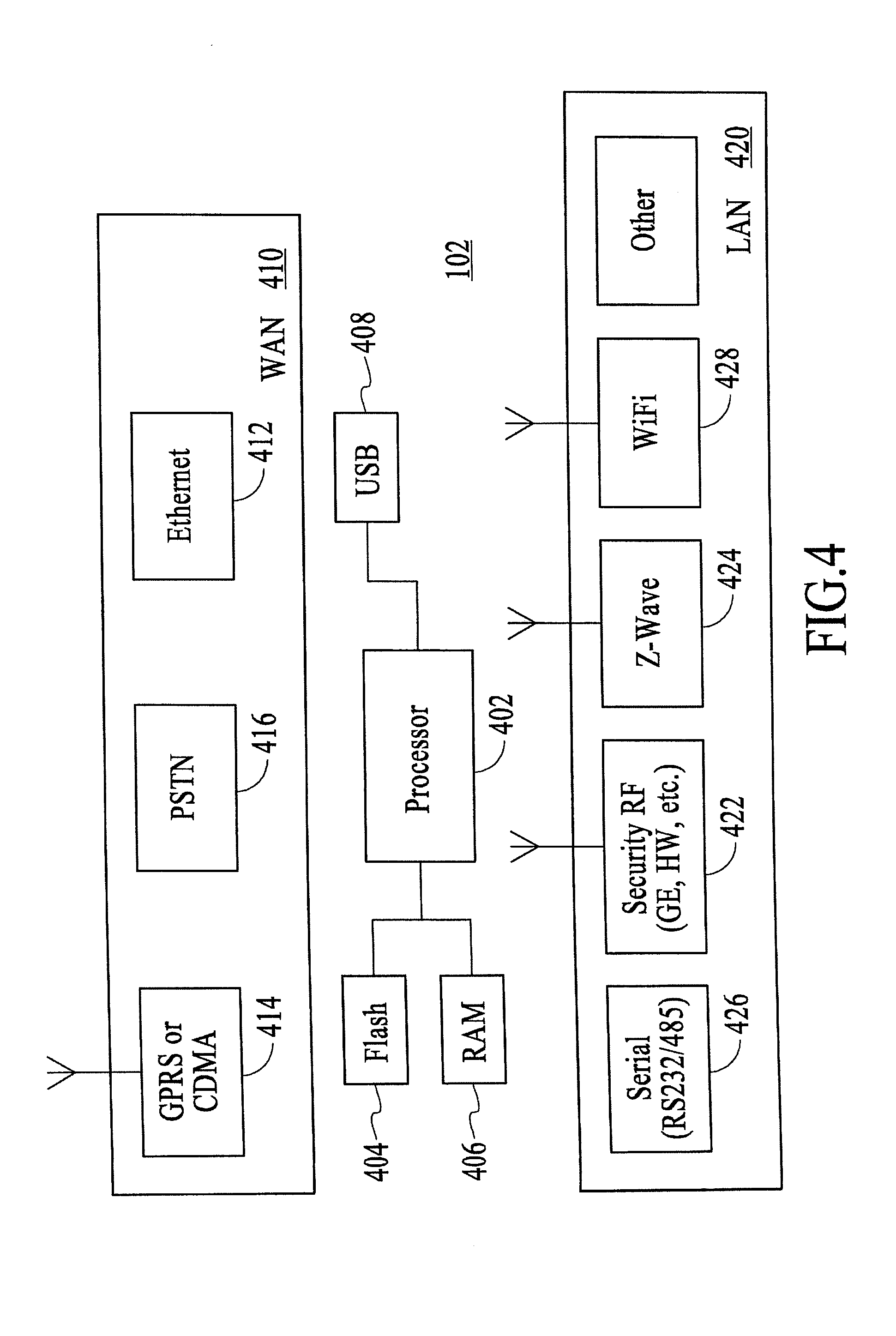 Patent US 10,142,394 B2