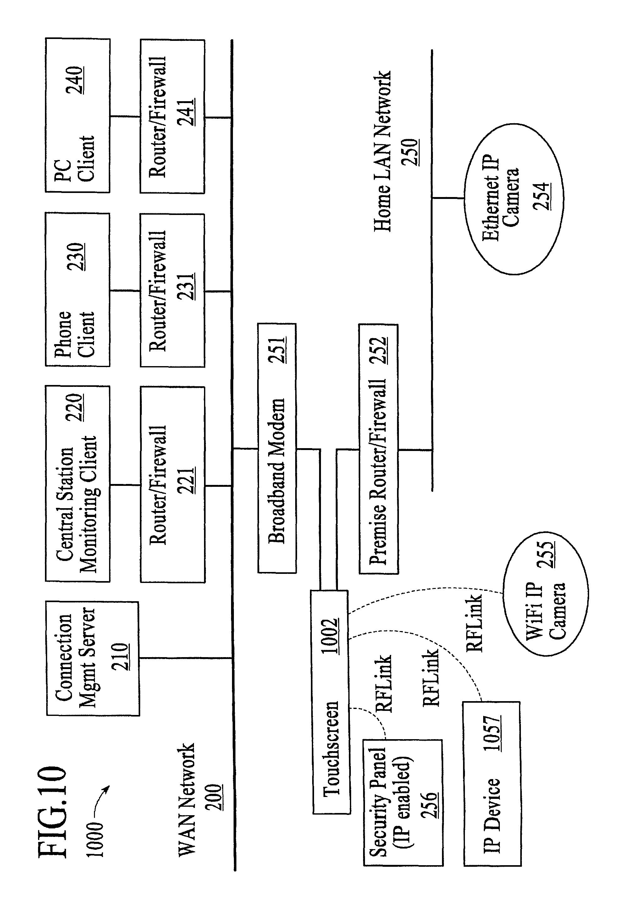 Backup Camera Monitor Diagram Likewise Ford F 250 Backup Camera Wiring