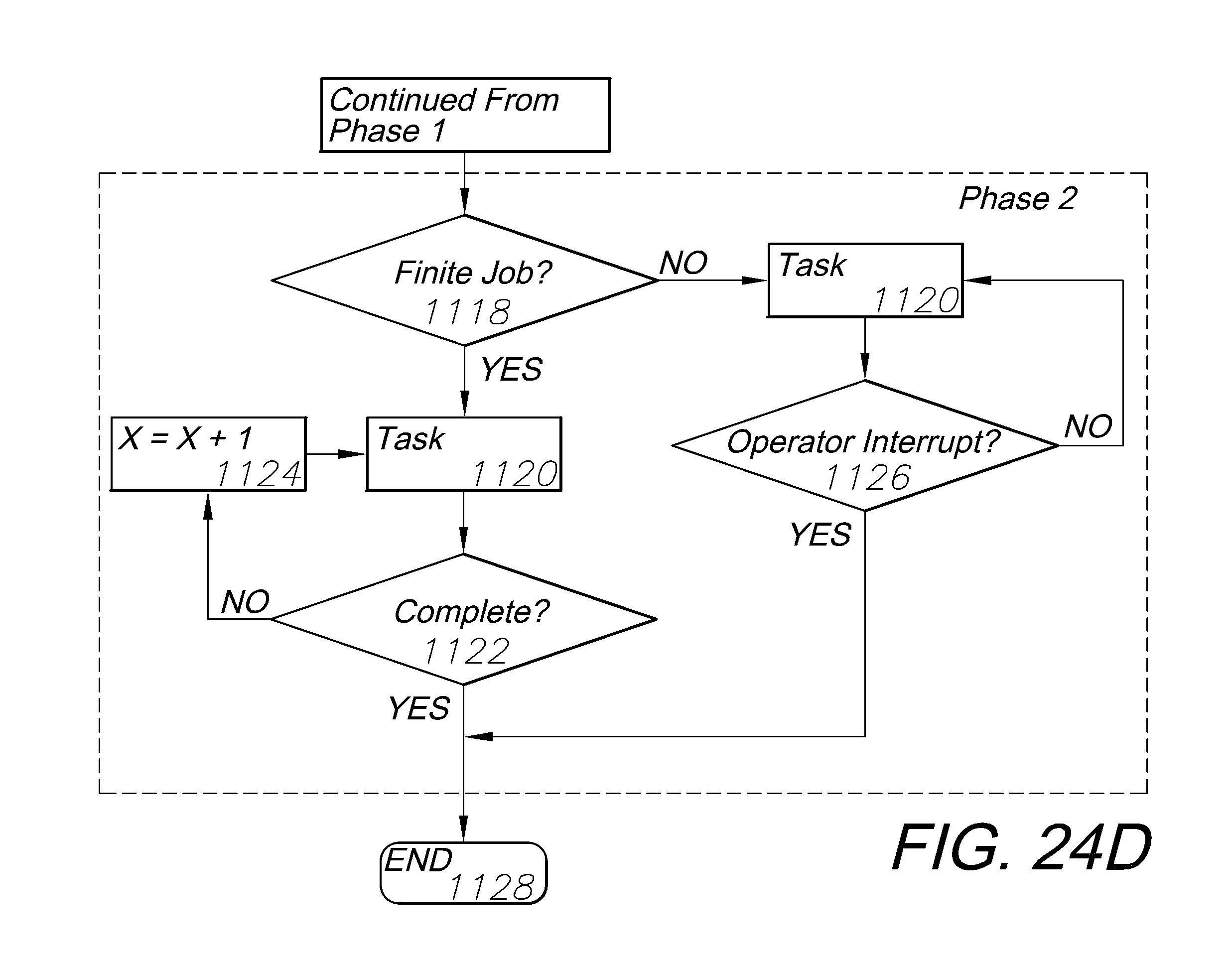 Patent US 20140324291A1