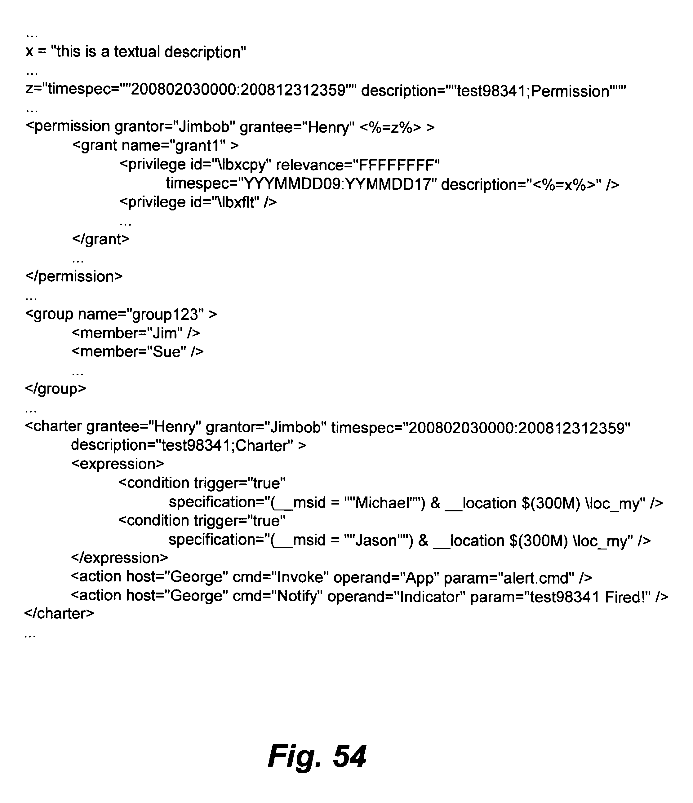 Patent US 9,014,658 B2