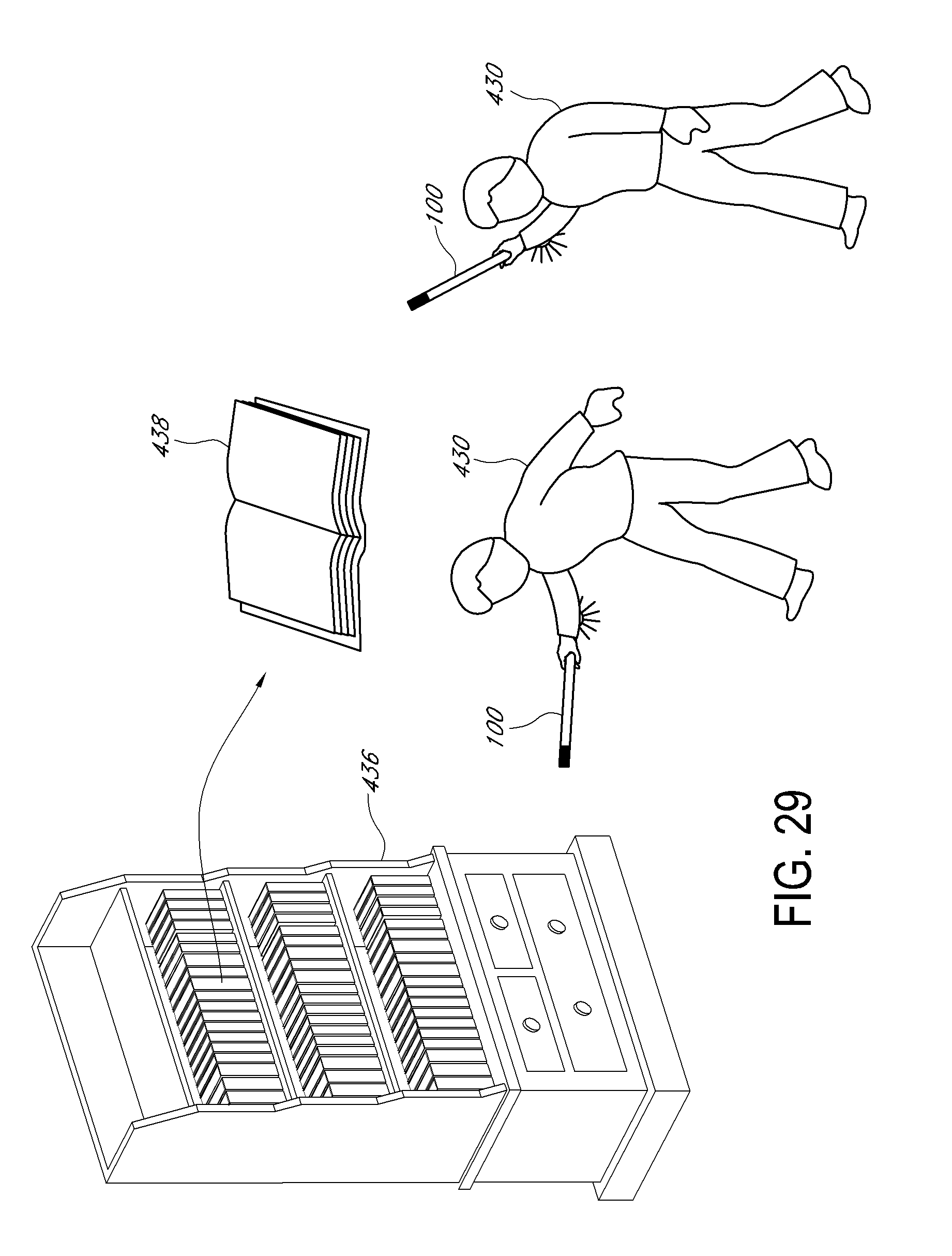 patent images