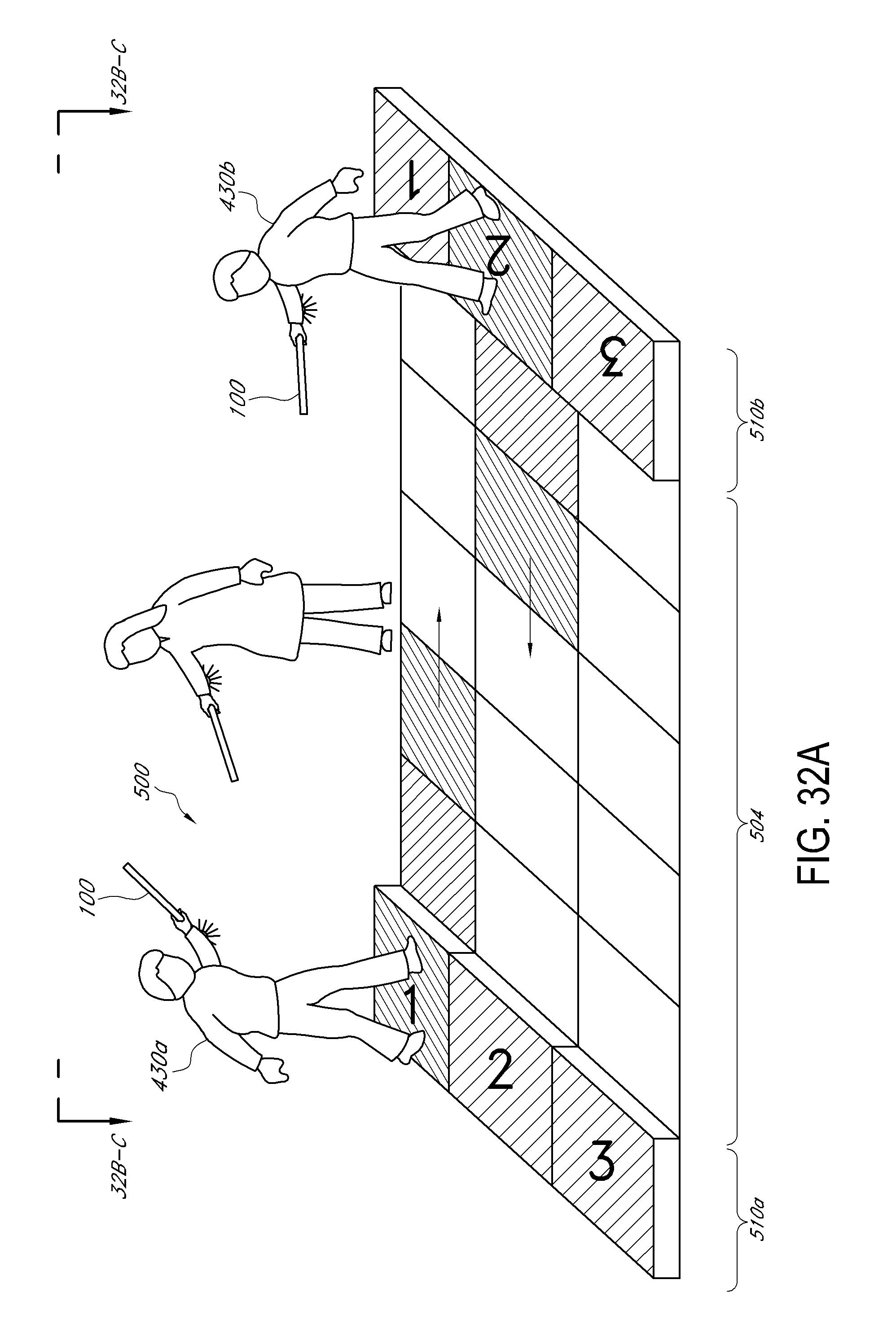 Patent US 8,475,275 B2
