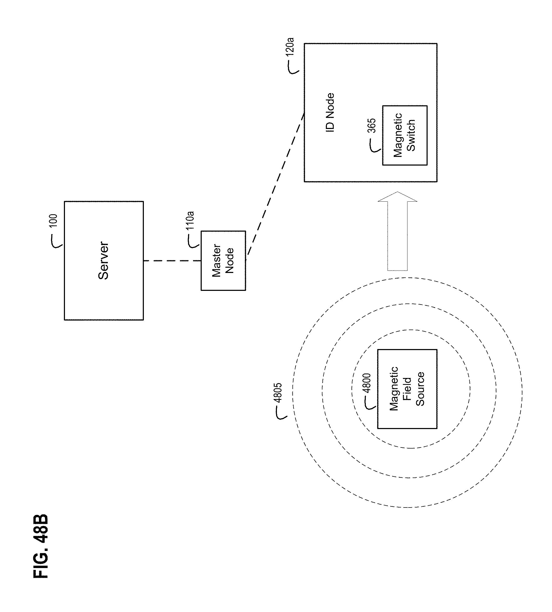 Patent Us 9984348 B2 Welding Accessory Kit Multi Purpose Circuit Board Tools Ebay Images