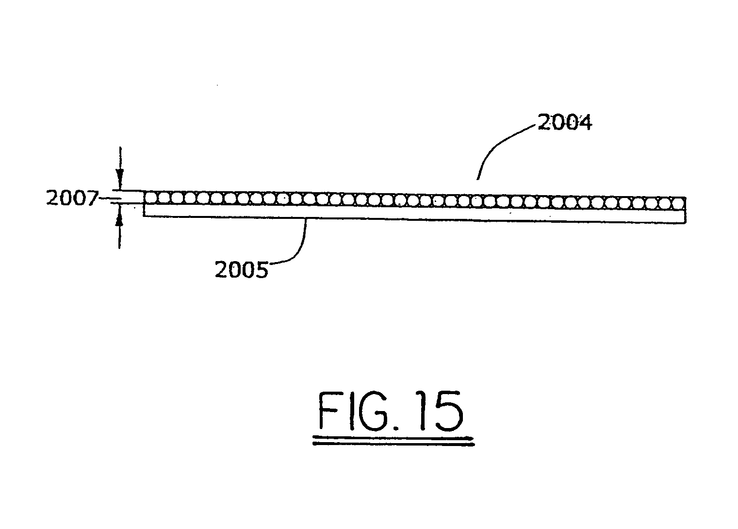 Patent Us 20040254419a1 Circuits 555 Based Ultrasonic Oxygen Fish Tank Circuit Images