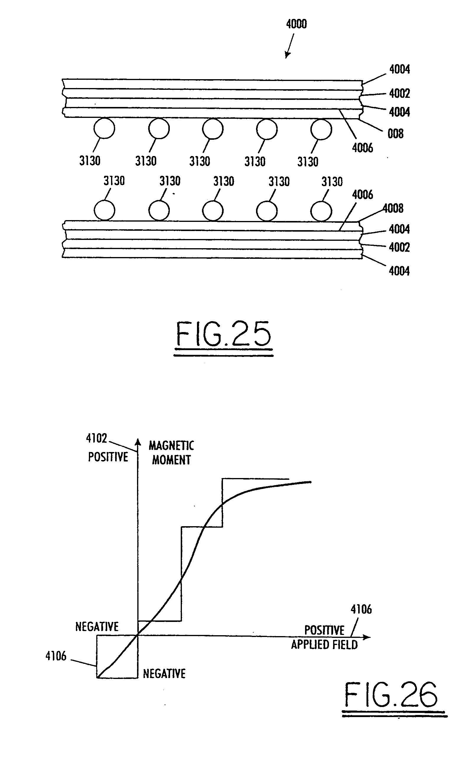 Patent Us 20040254419a1 Circuits 555 Based Ultrasonic Oxygen Fish Tank Circuit 0 Petitions