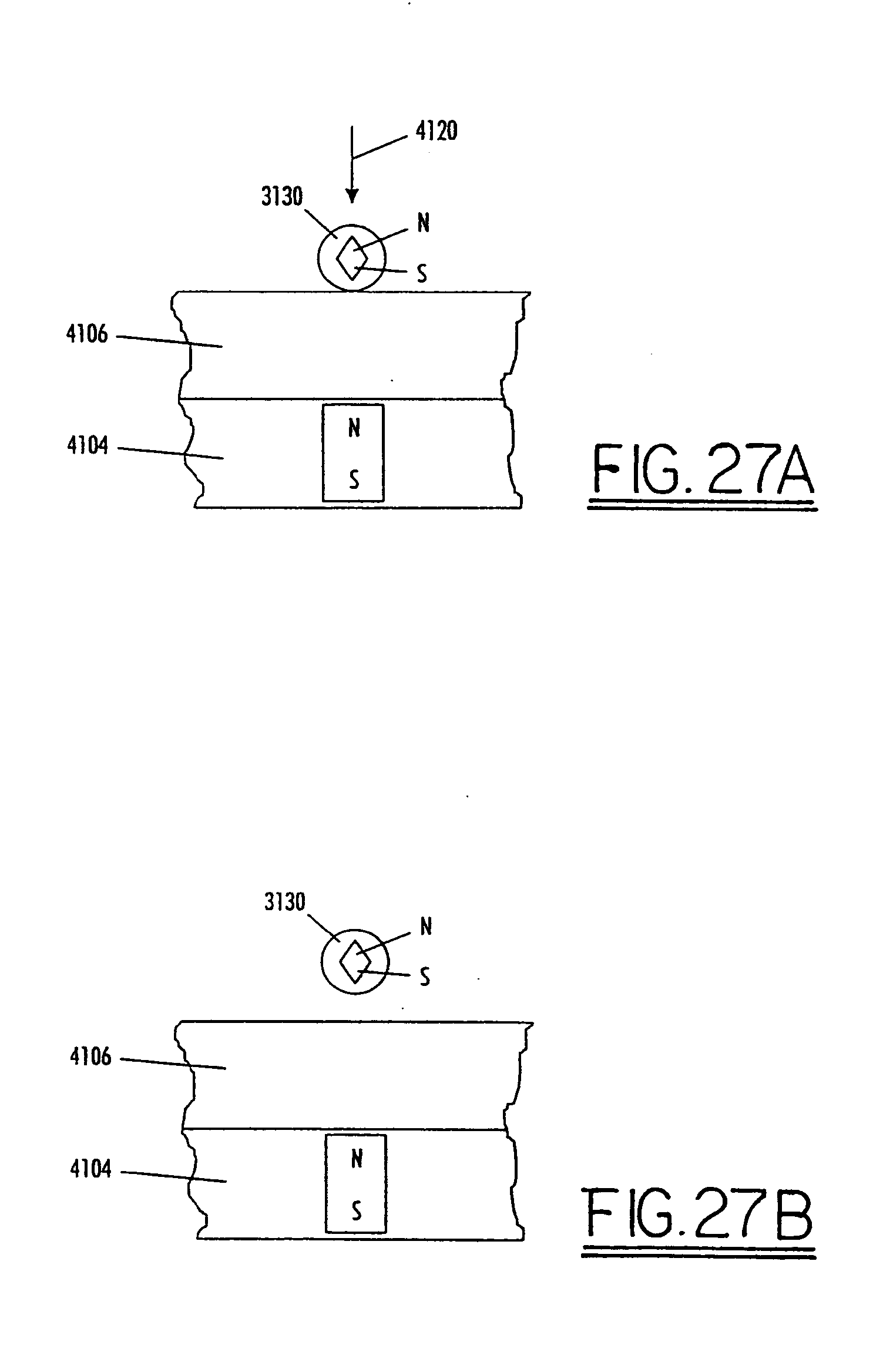 Patent Us 20040254419a1 Wards Signature 276 Sewing Machine Threading Diagram 0 Petitions