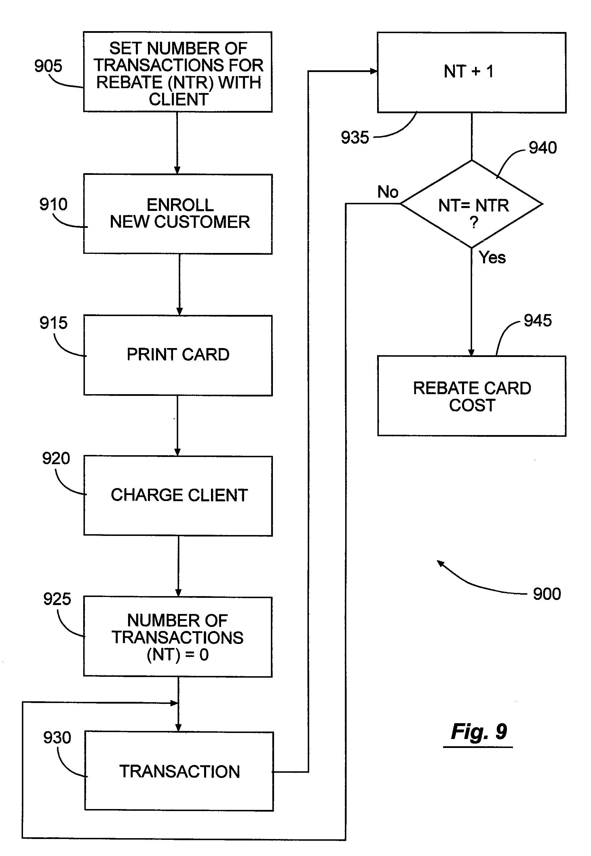 Patent US 7,107,249 B2