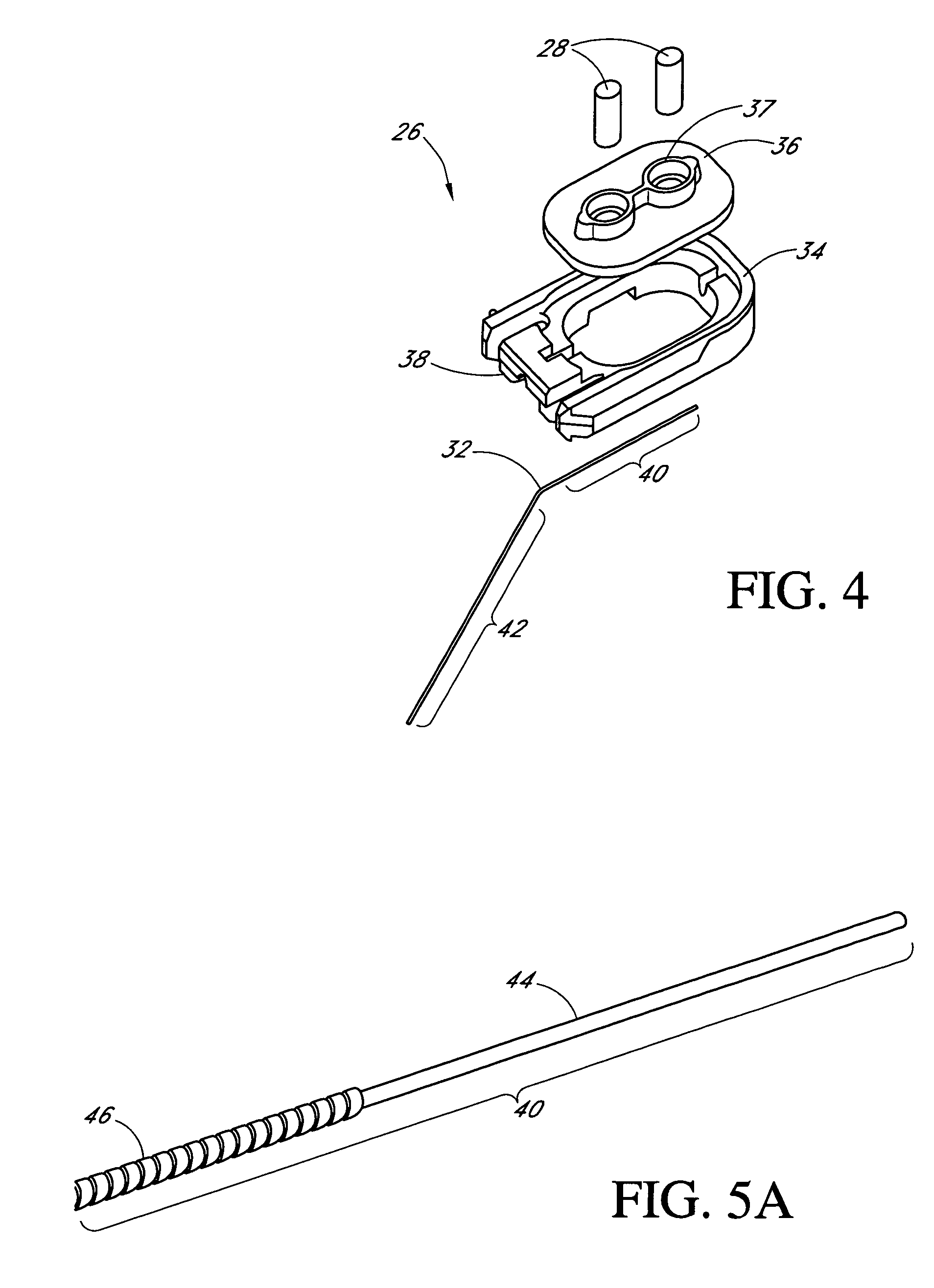 Patent Us 7885697 B2 Converter Connected To Measure Ratiometric Values Of Quad Load Cells