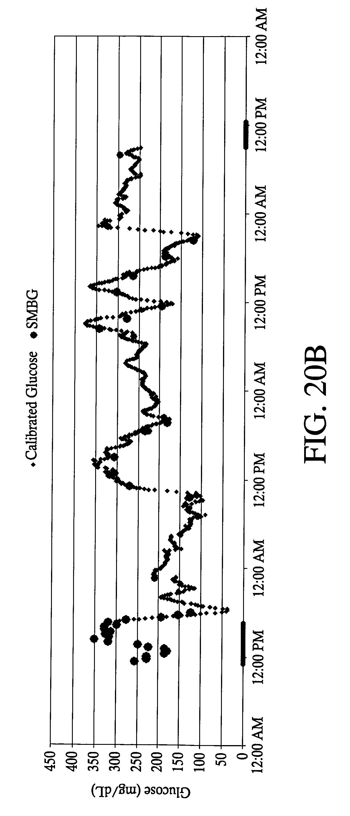 Patent US 7,885,697 B2