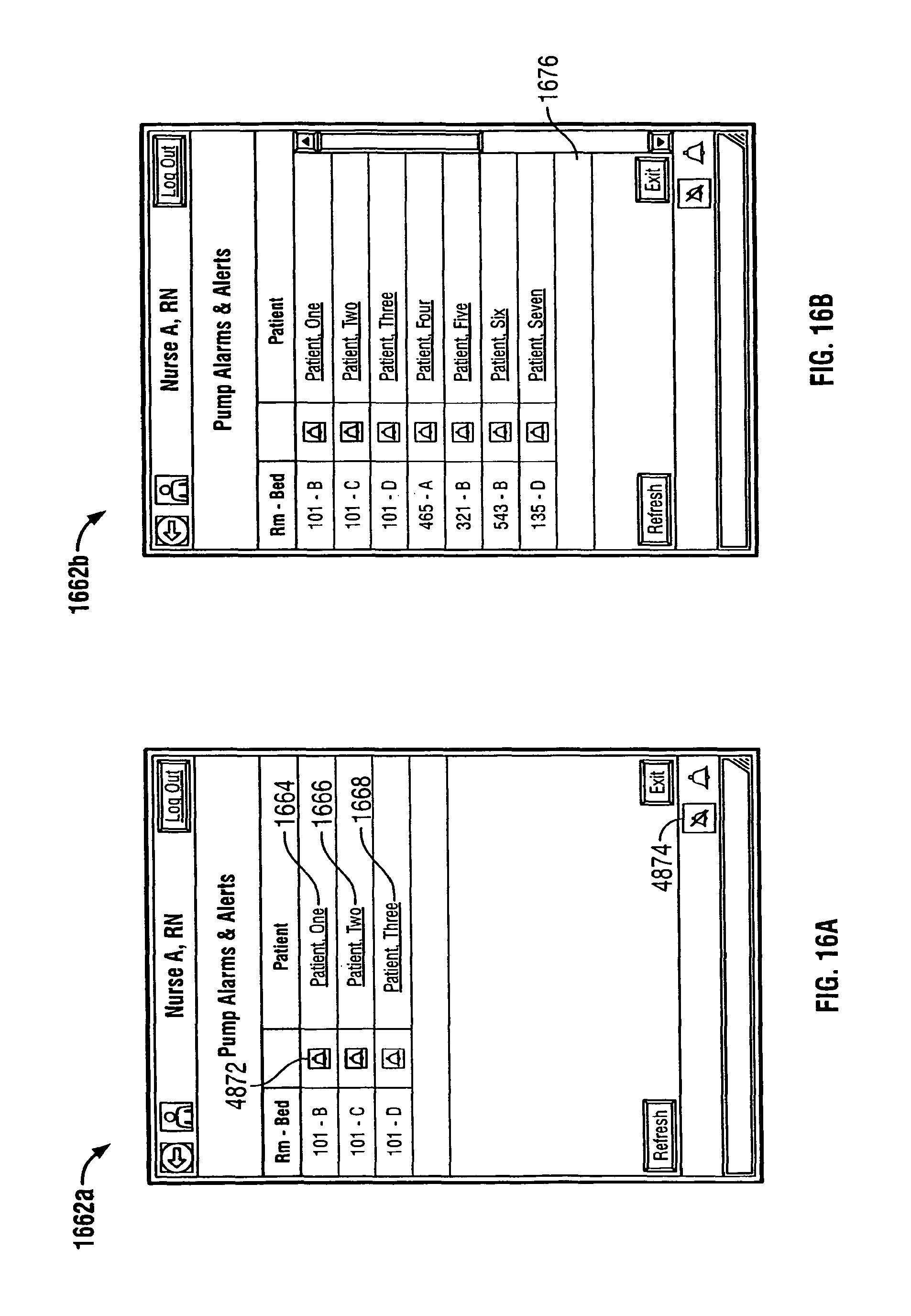 Patent US 10,173,008 B2