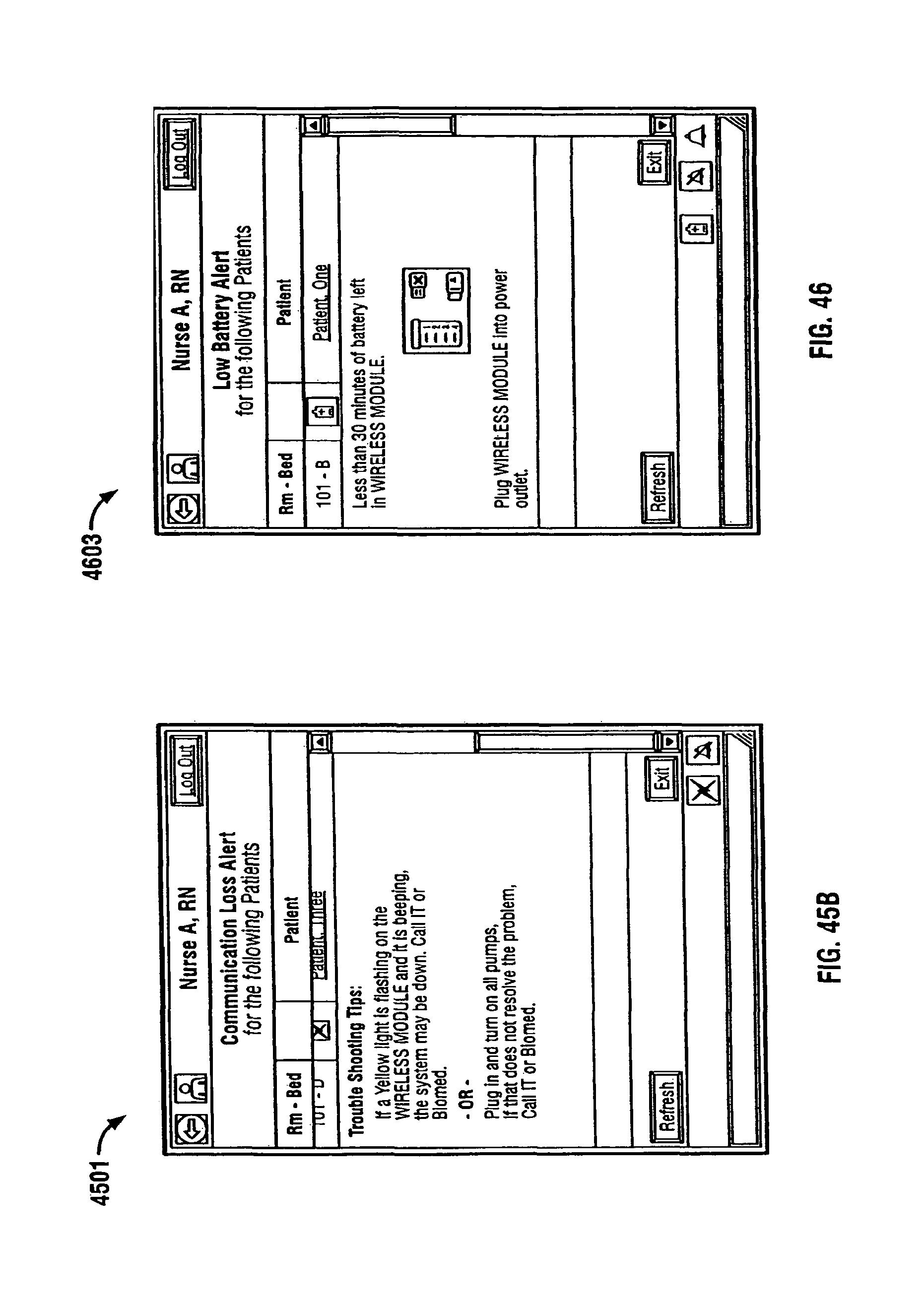 Patent Us 10 173 008 B2