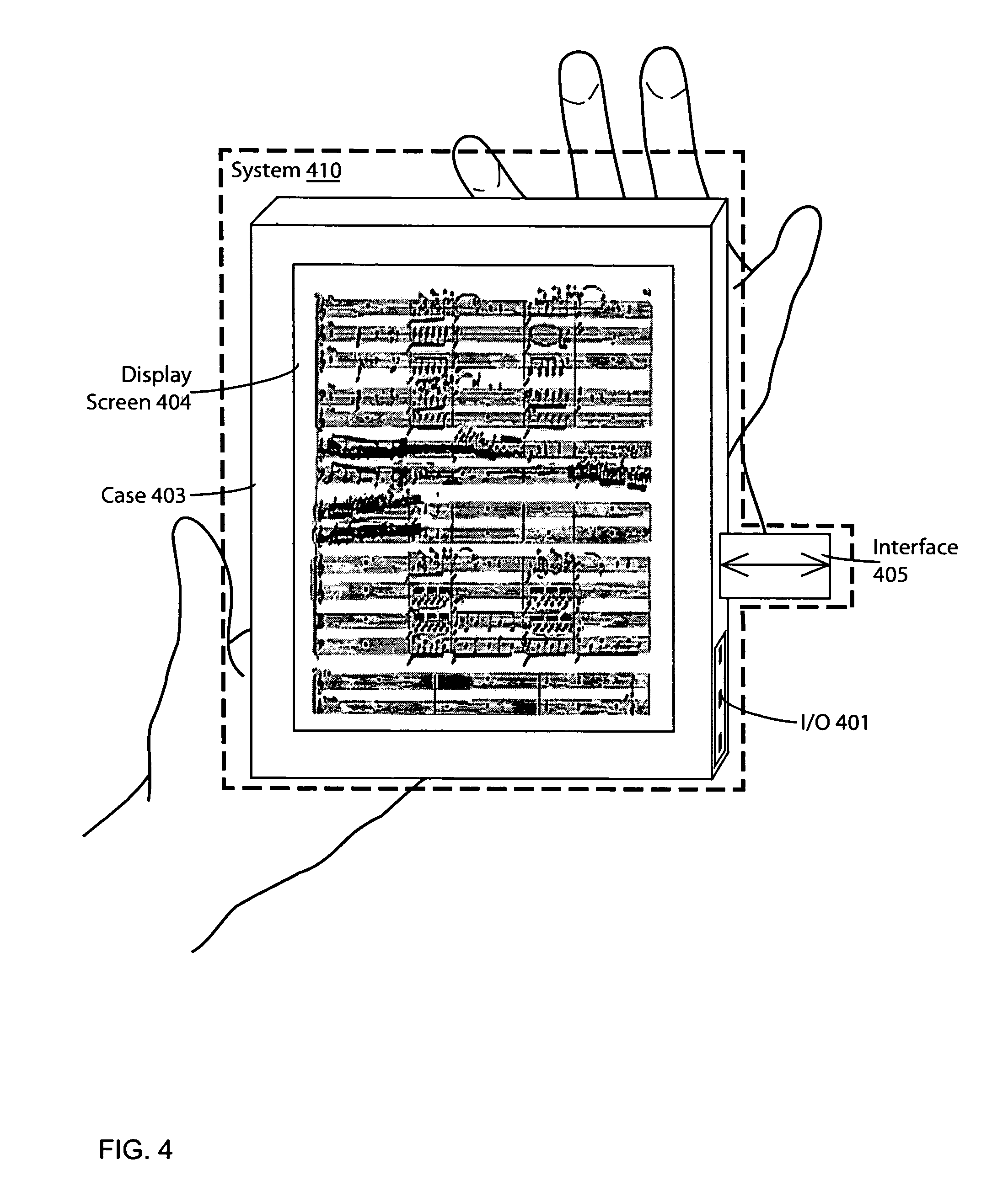 Patent Us 7989689 B2 Diagram D Audio For 410 Rooms Using A Second Stereo Receiver