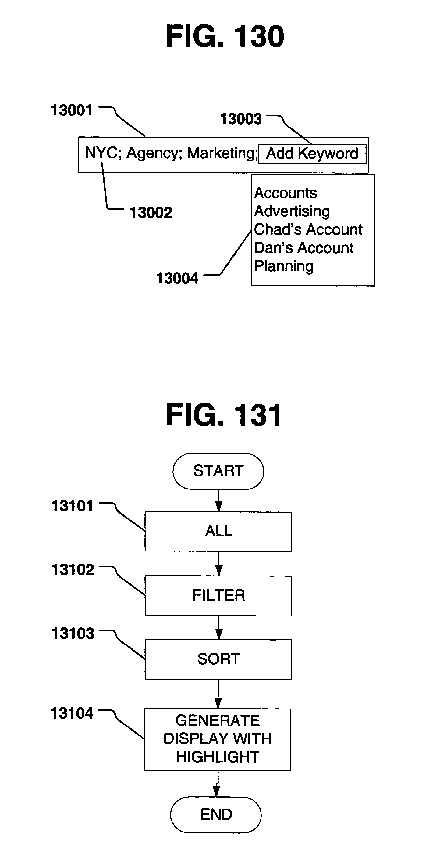 Patent US 20060036568A1