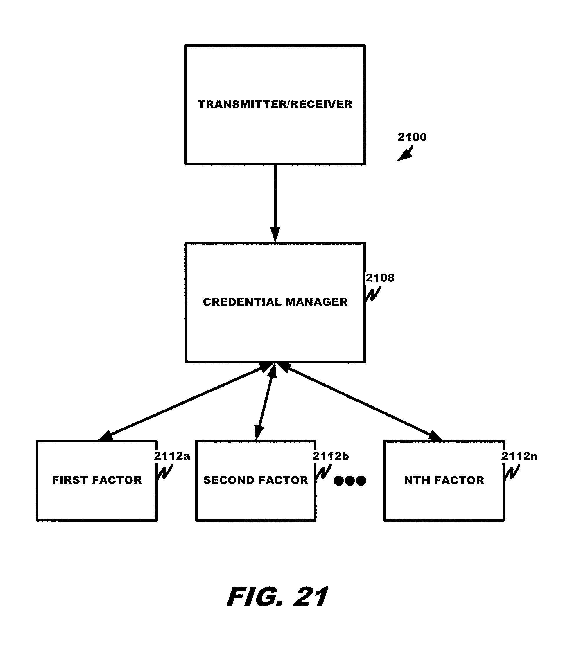 Patent US 9,984,522 B2