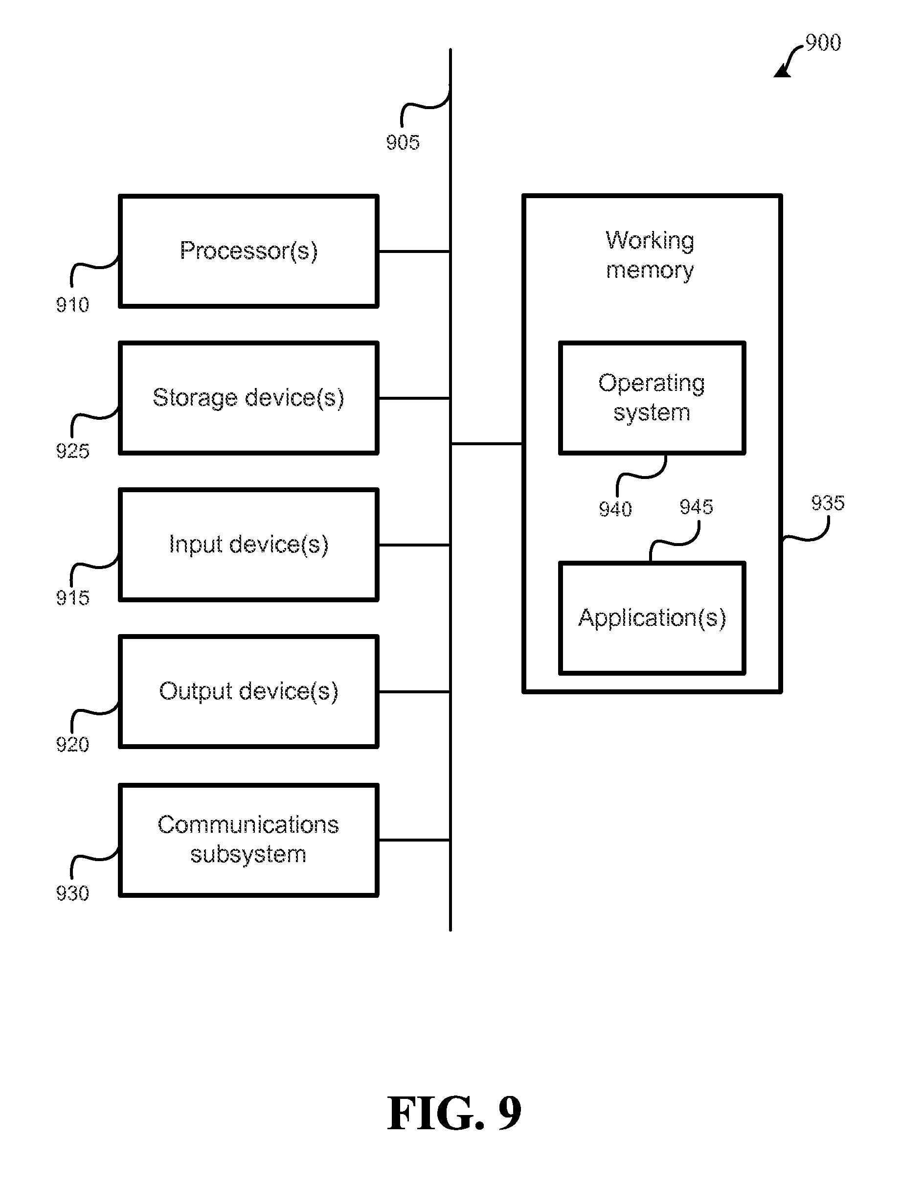 Patent US 9,824,578 B2