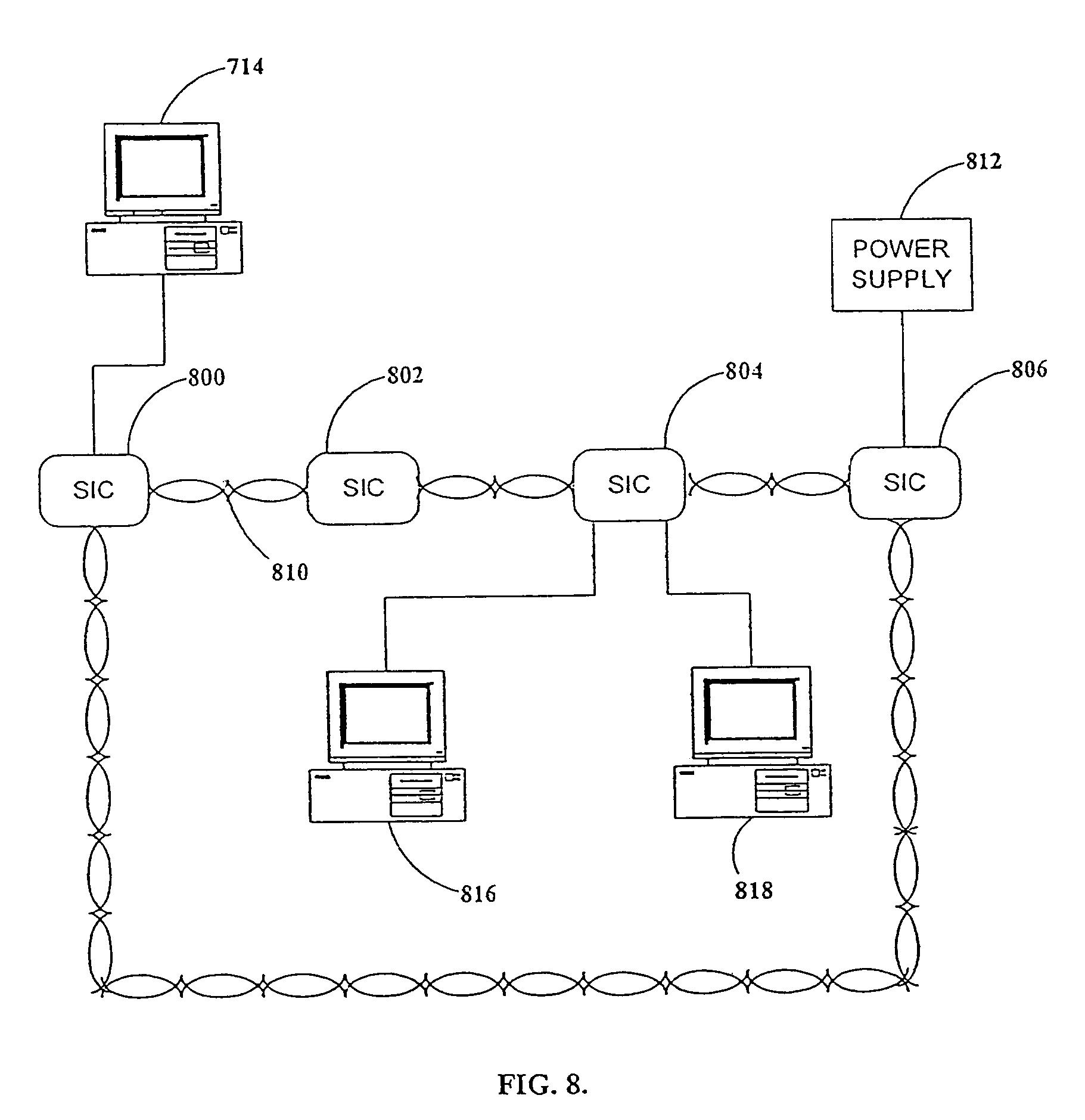 rj11 wiring diagram duplex operation schematic diagramrj11 wiring diagram duplex operation schematics wiring diagram rj11 wiring color code patent us 8,885,659 b2