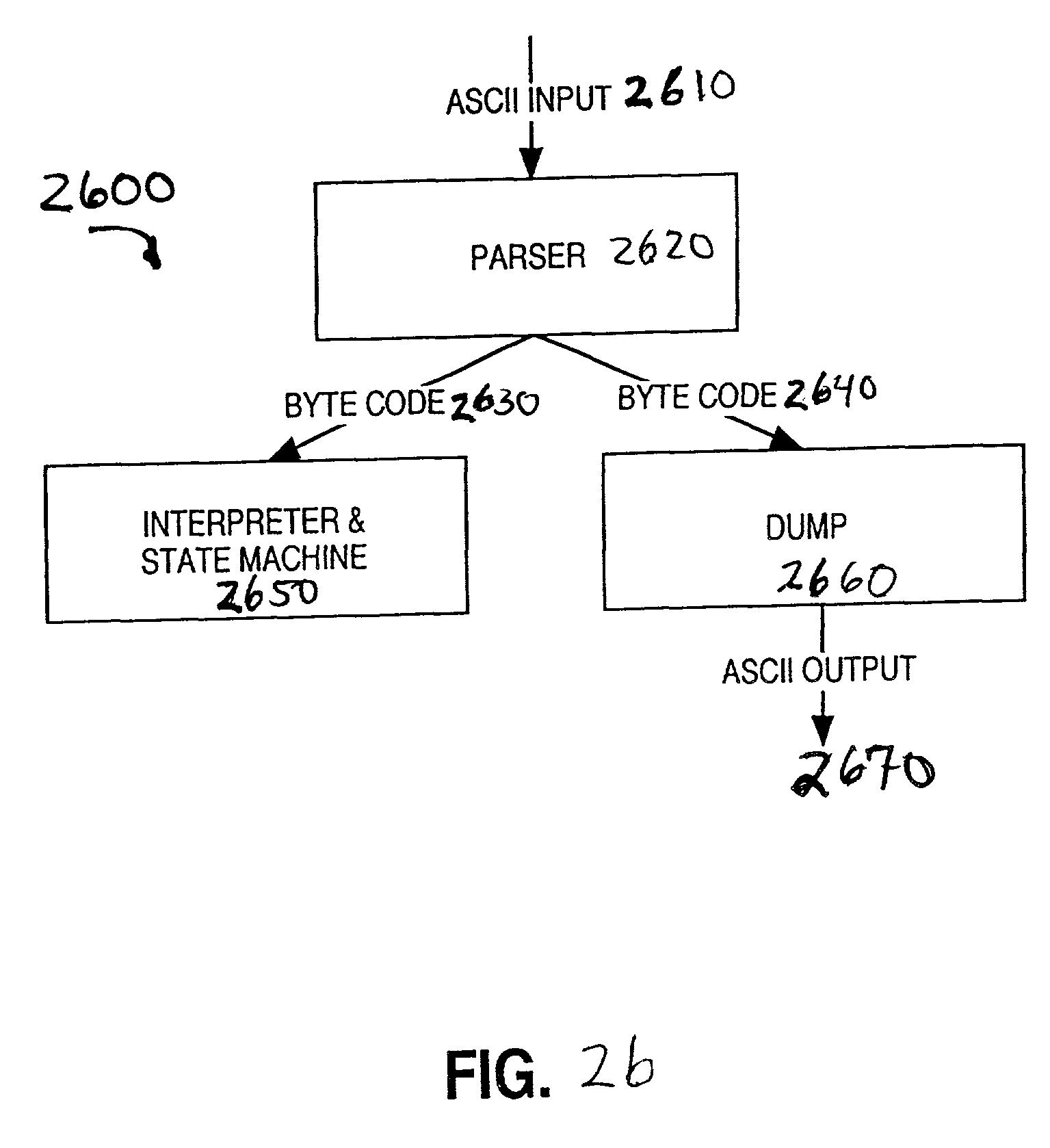 Patent US 7,930,340 B2