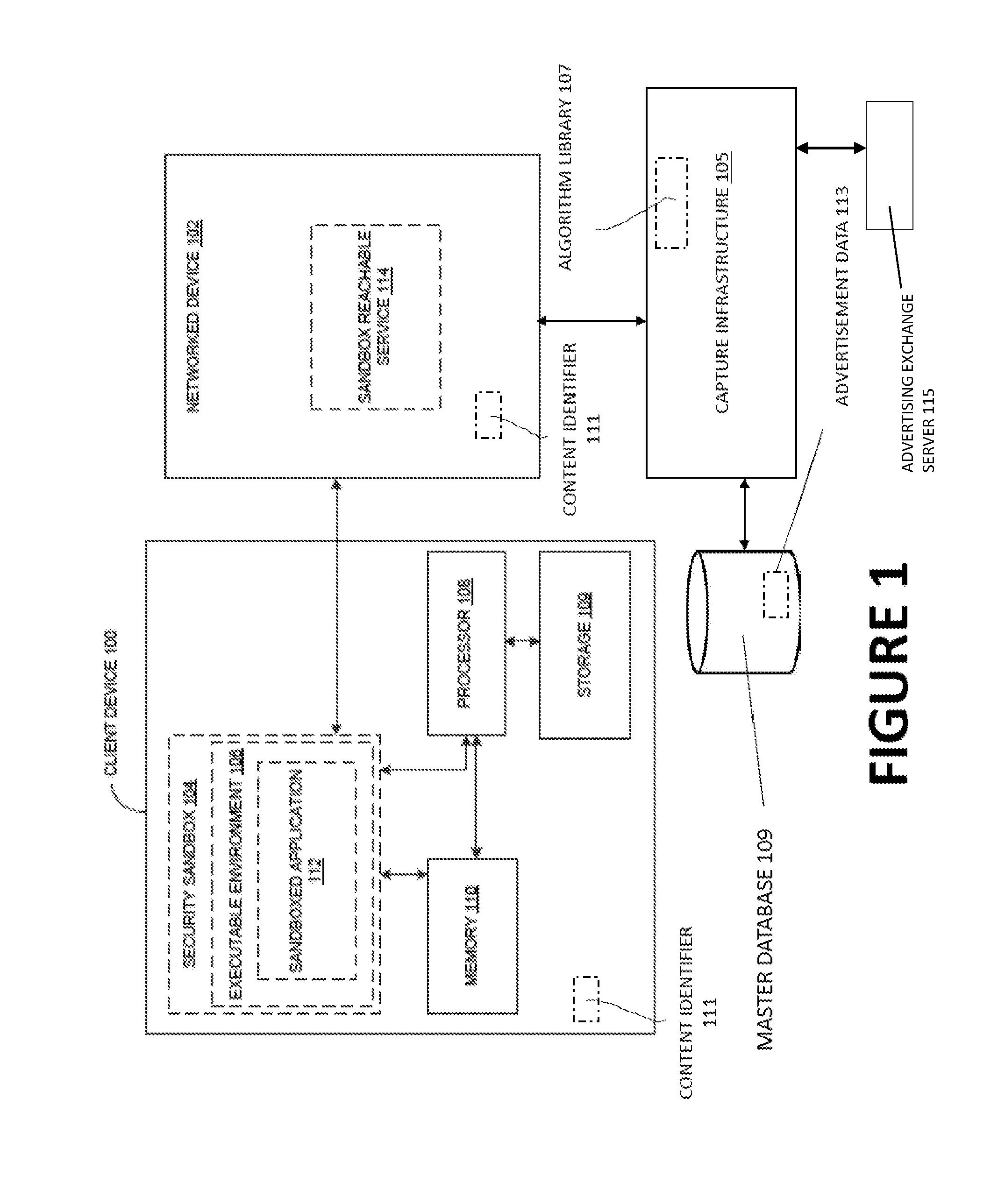Patent US 10,032,191 B2