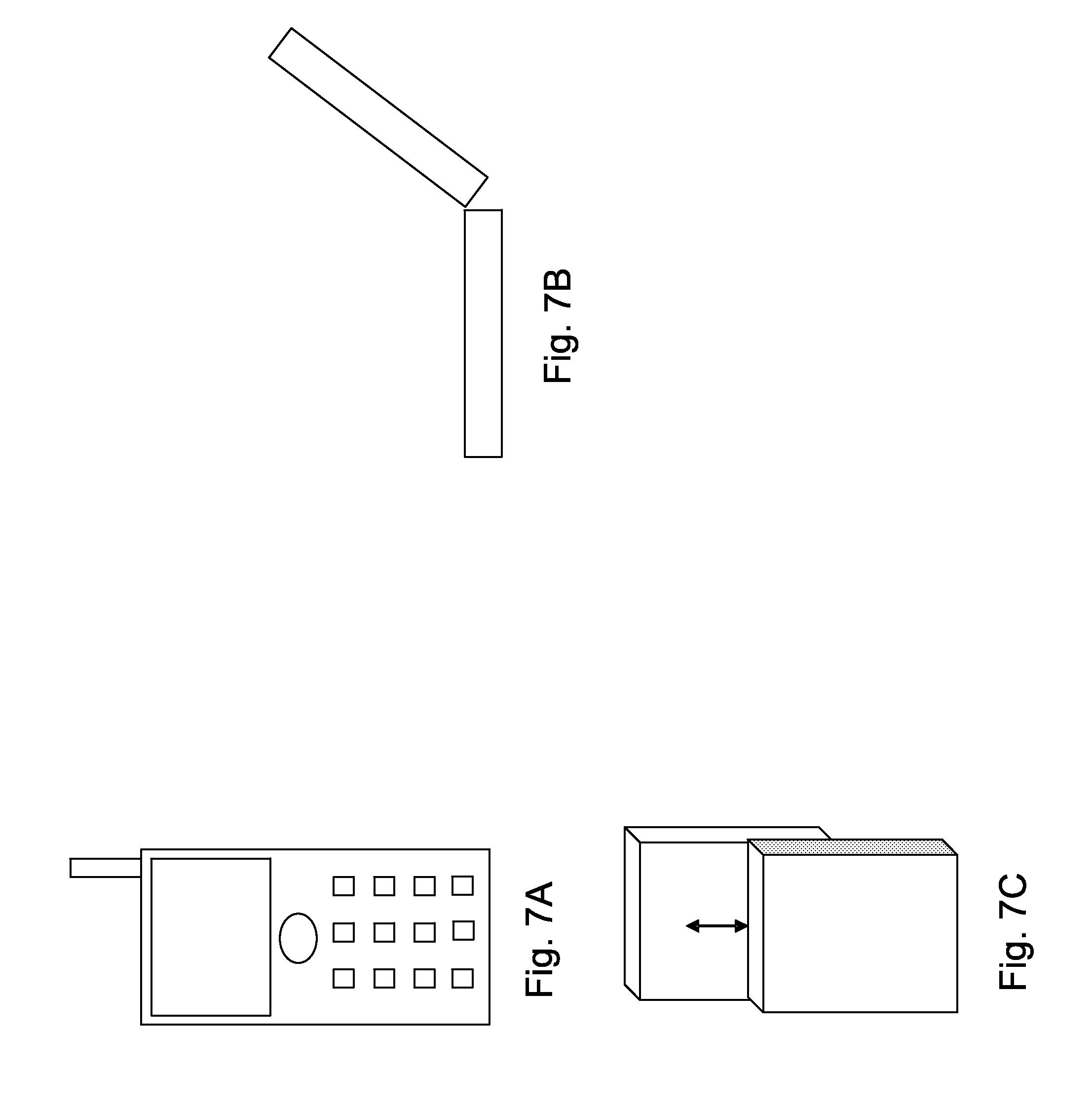 Patent US 9,471,925 B2