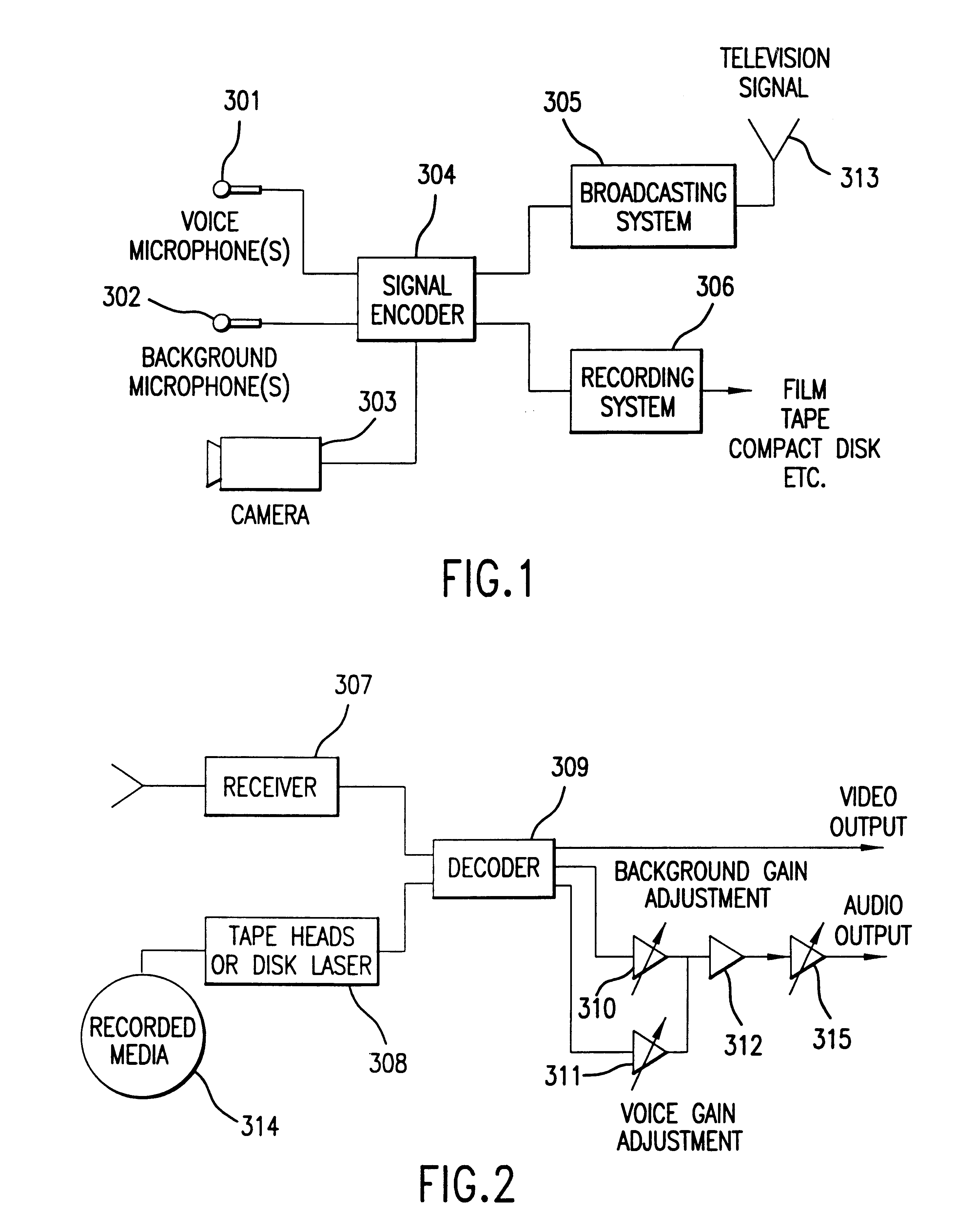 patent us 6 311 155 b1 DC Diagram patent images patent images
