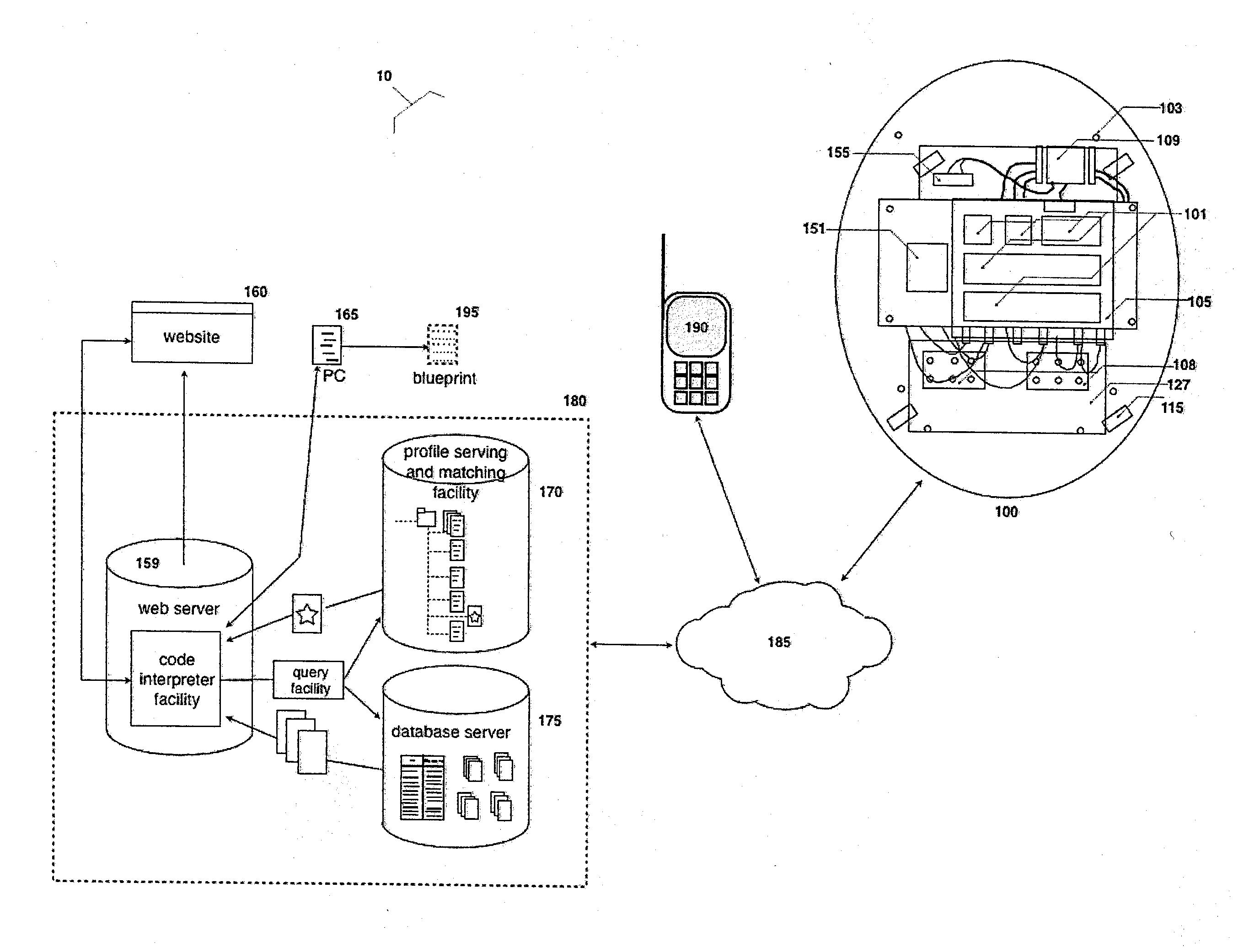 patent us 20120190386a1 rh insight rpxcorp com