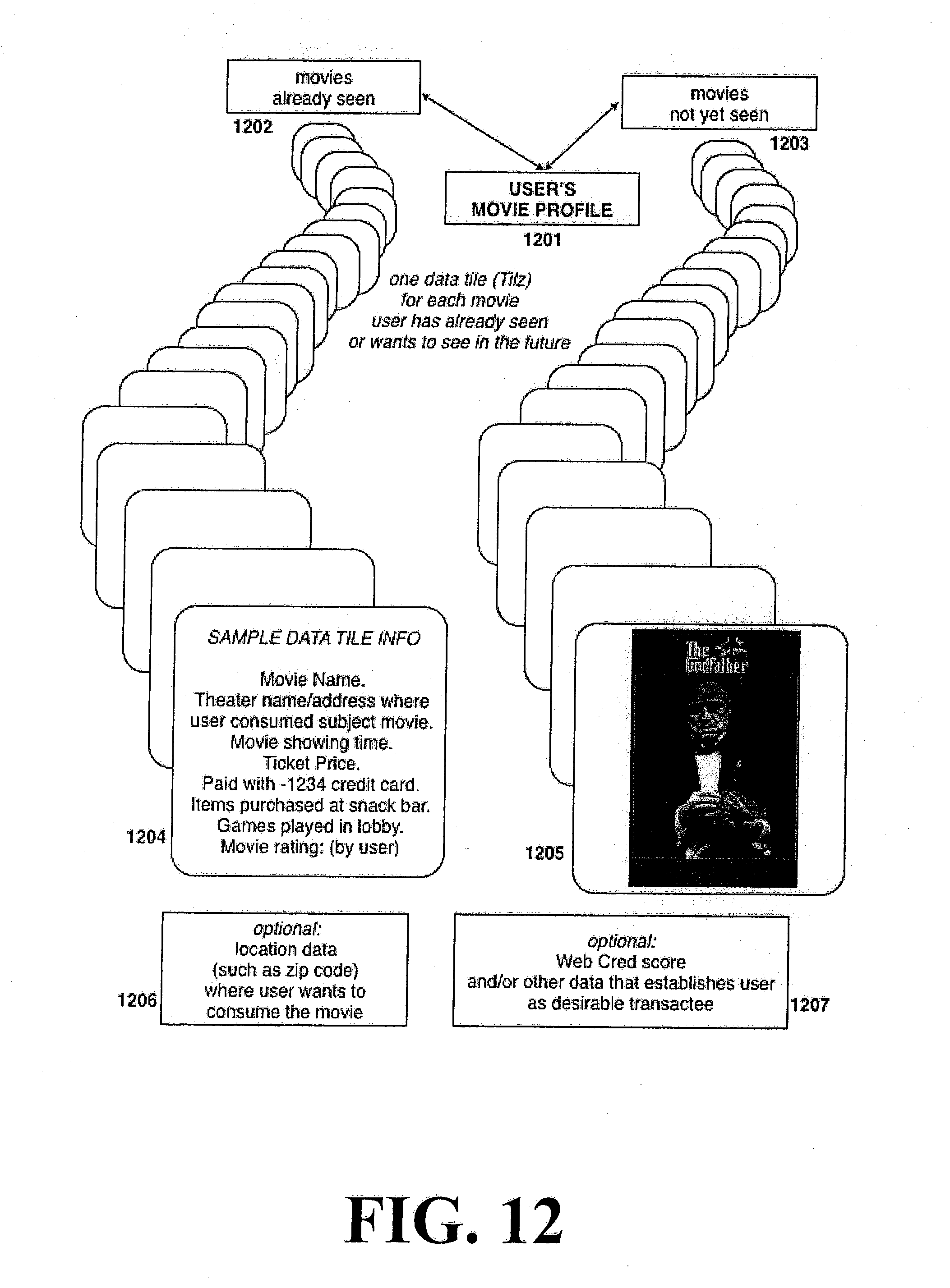 Patent Us 20120190386a1 Repair The Circuit Boards Stack Of Damaged Sparky