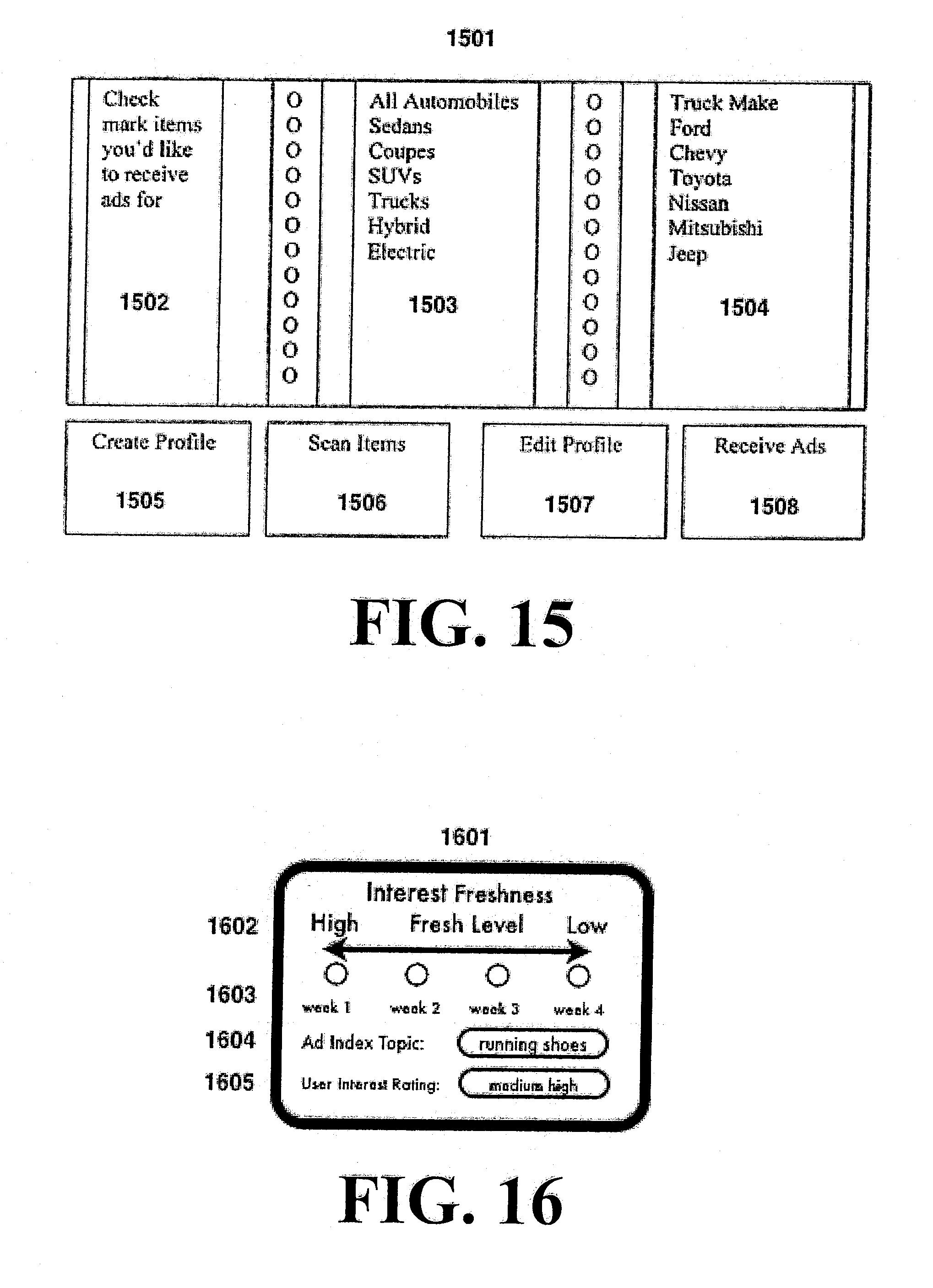 Patent US 20120190386A1